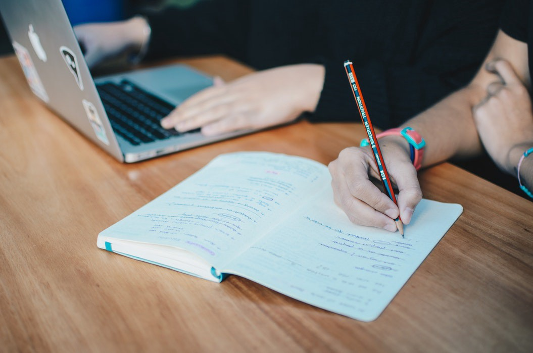 Why 'What Works' Doesn't In Education Research