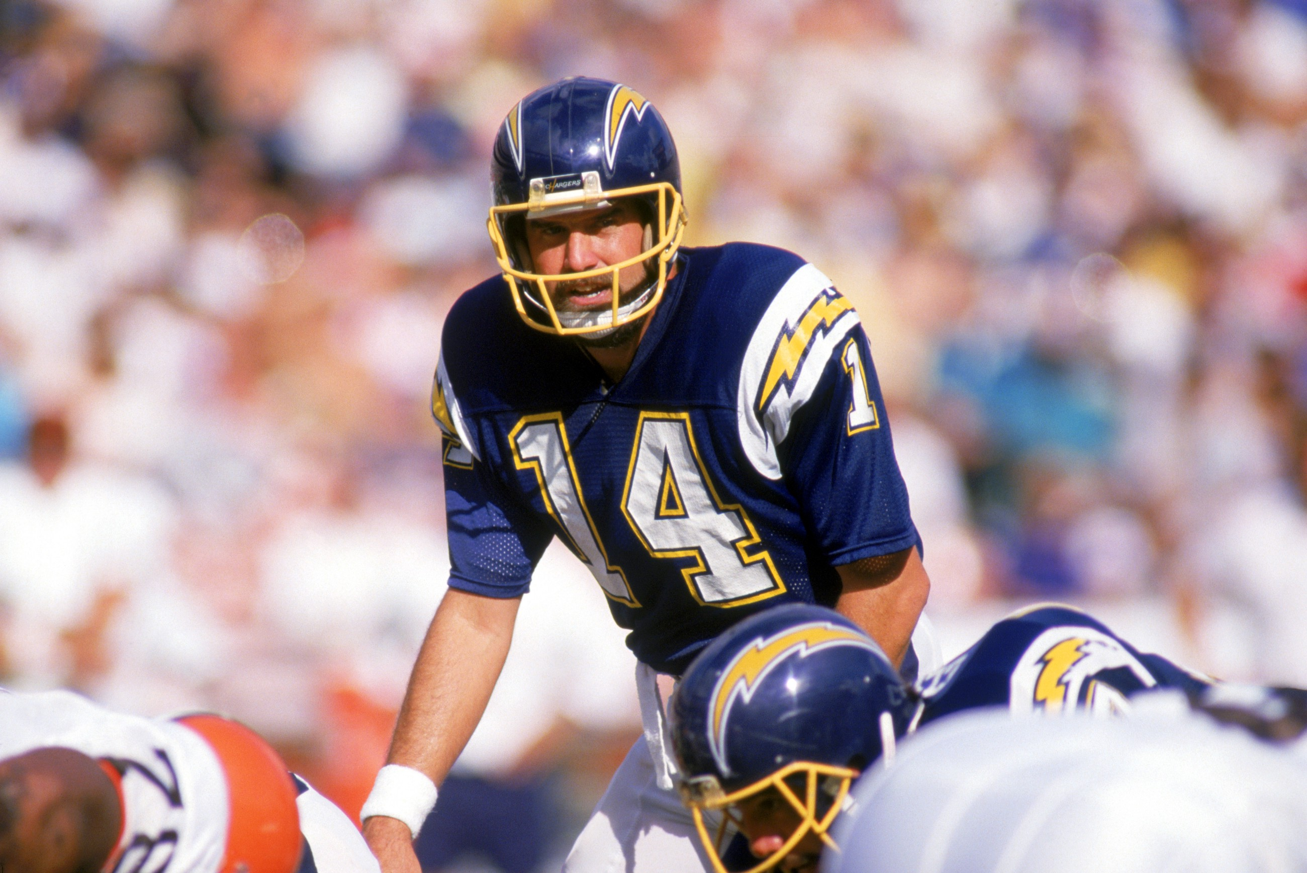 The Greatest Quarterbacks of All Time — The 1970 s – The Read Optional 3c3e84d2c
