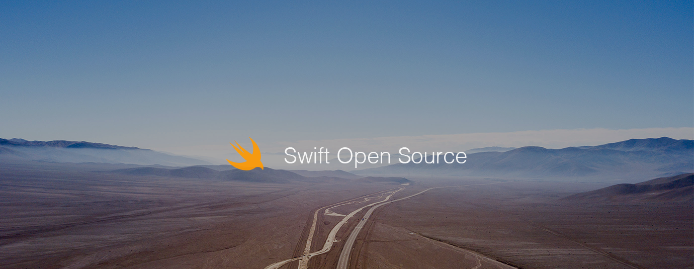 Swift Open Source of the Month (v.June 2019)