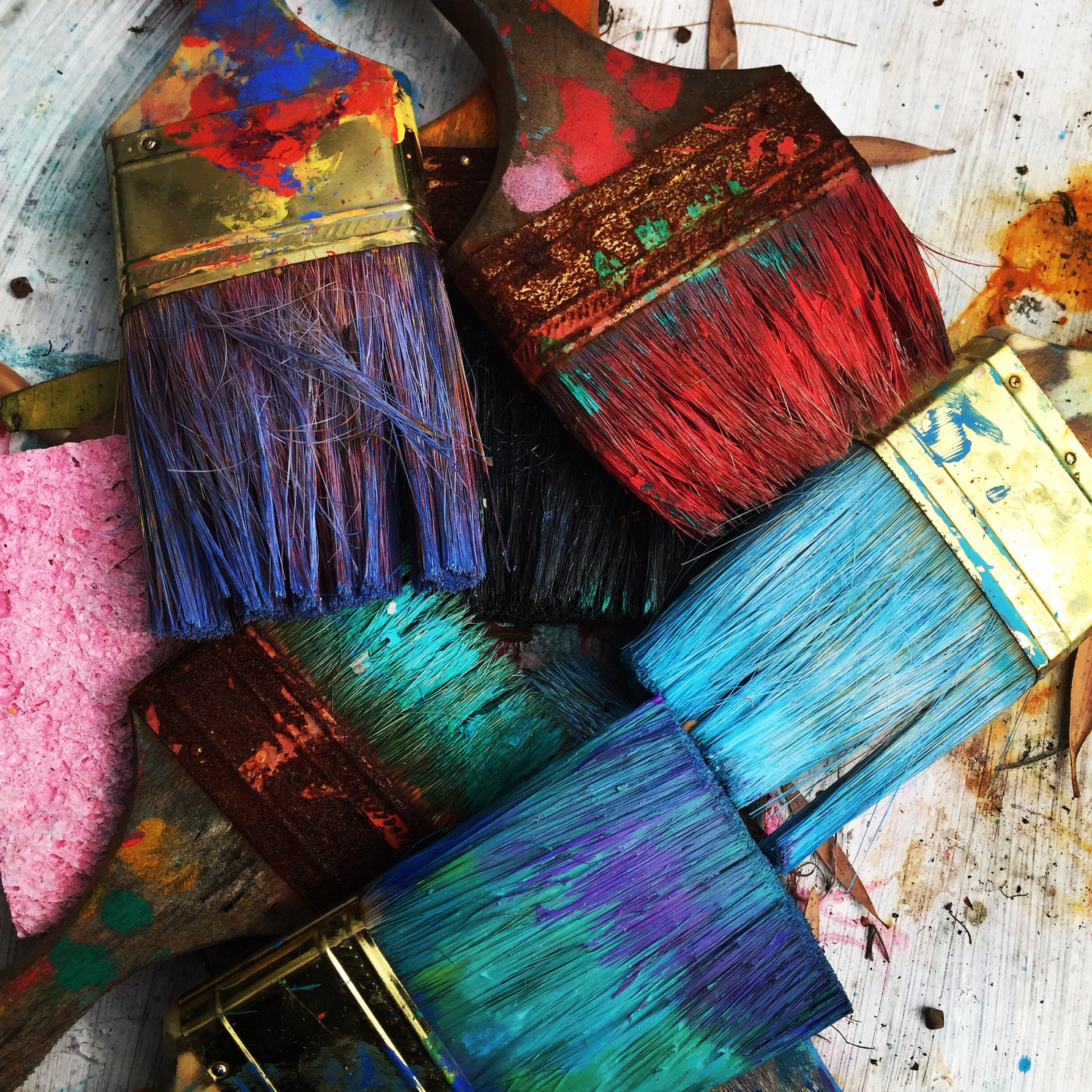 """How """"Differentiation"""" Became a Dirty Word To Teachers"""