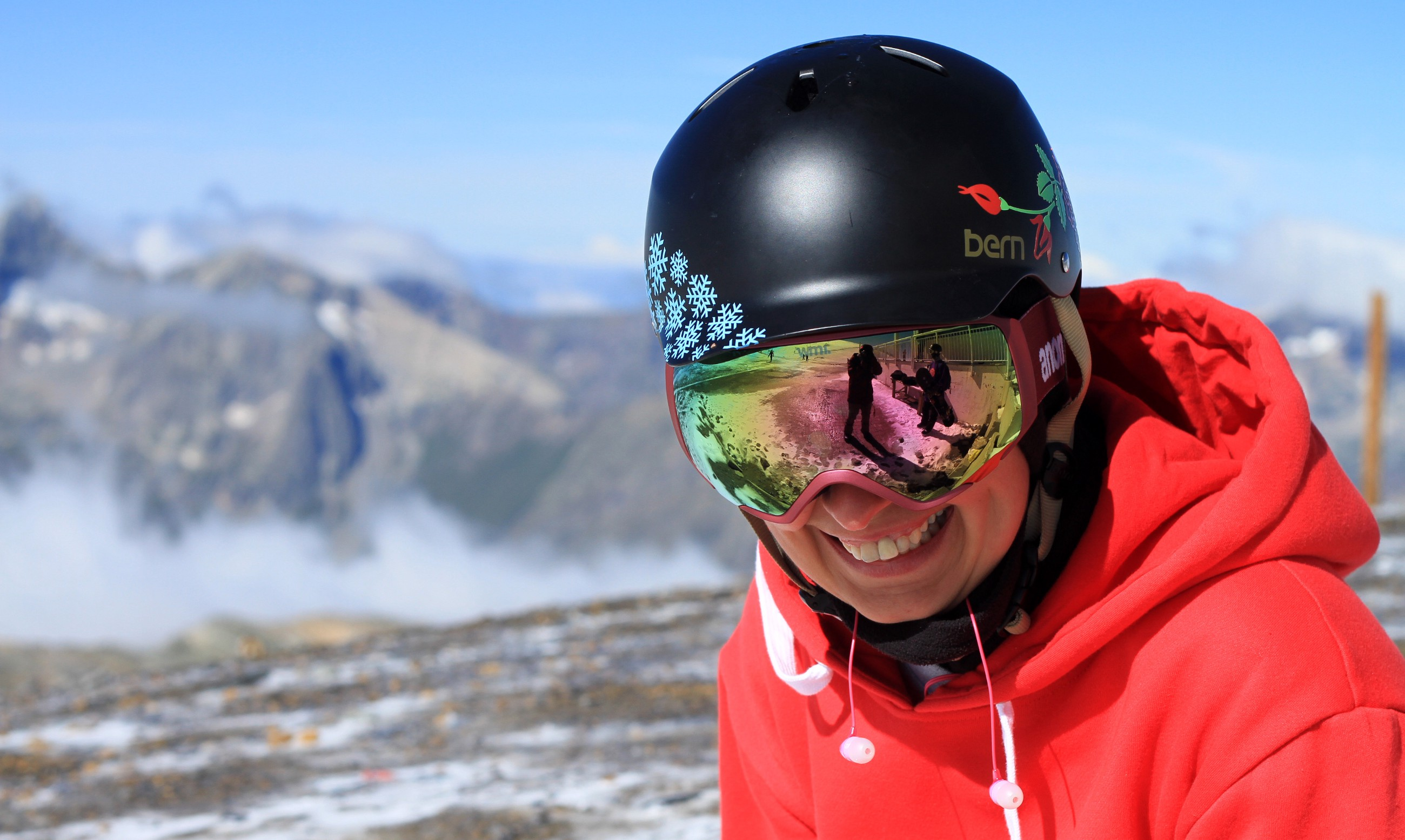 c3b76f3608ff Top tips to avoid goggle issues whilst snowboarding