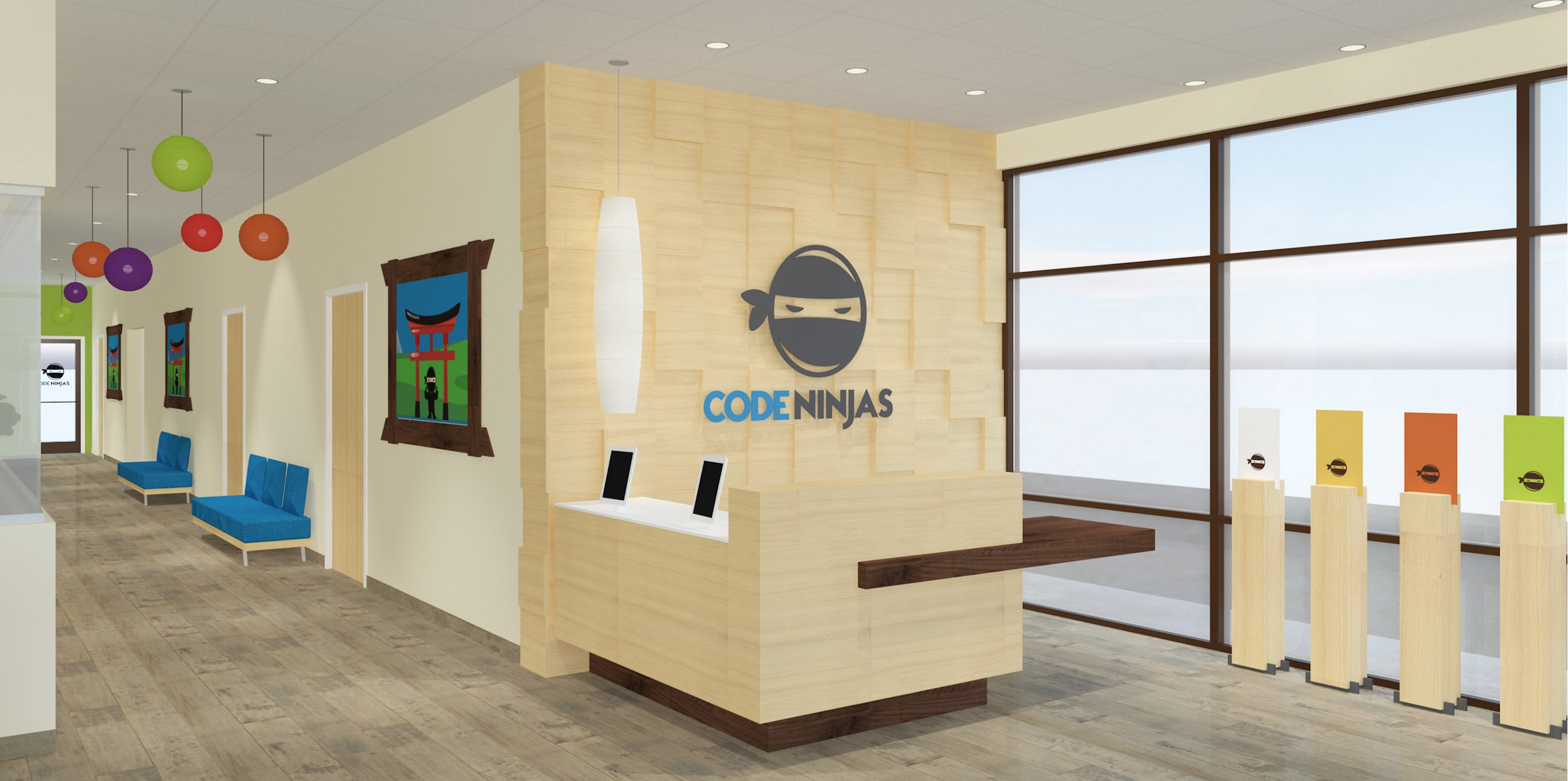 is Code Ninjas a Good Franchise to Own?