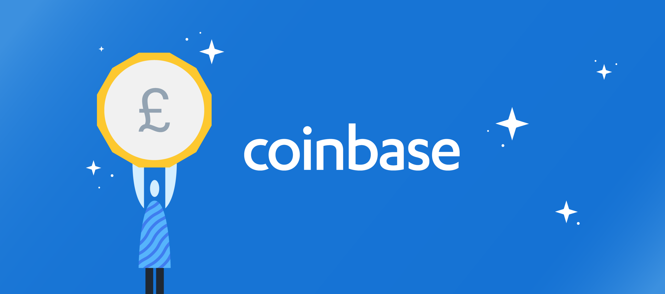 how to earn money in coinbase