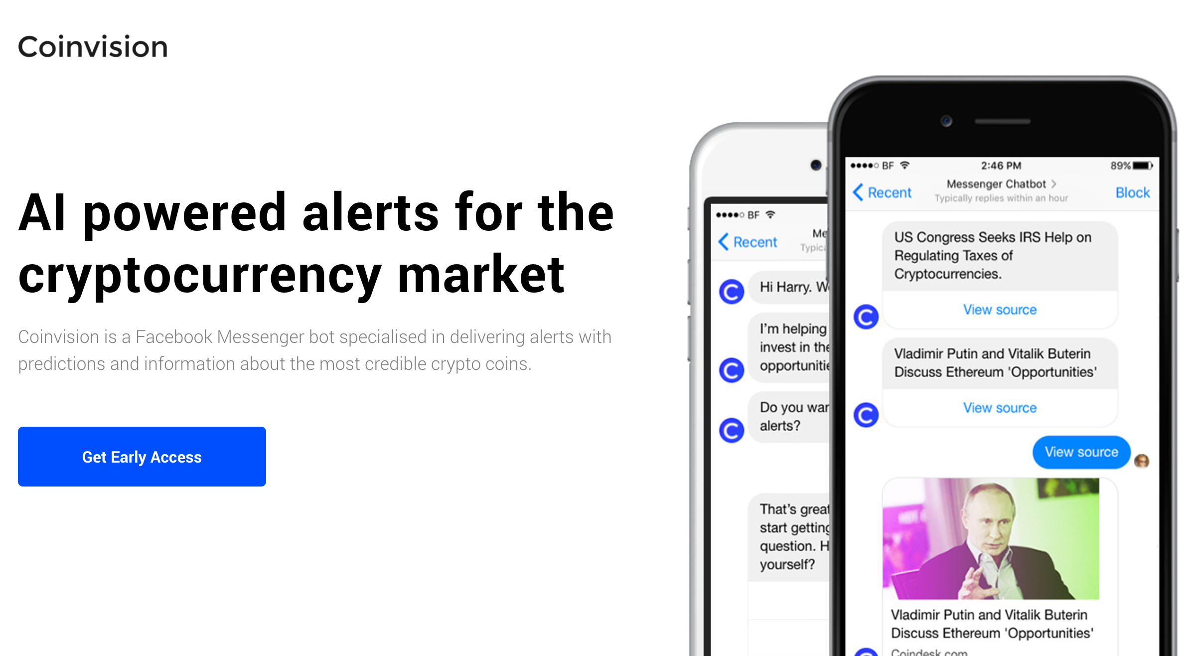 Crypto Alert Bot Telegram Learning How To Trade Cryptocurrencies – DEPPO