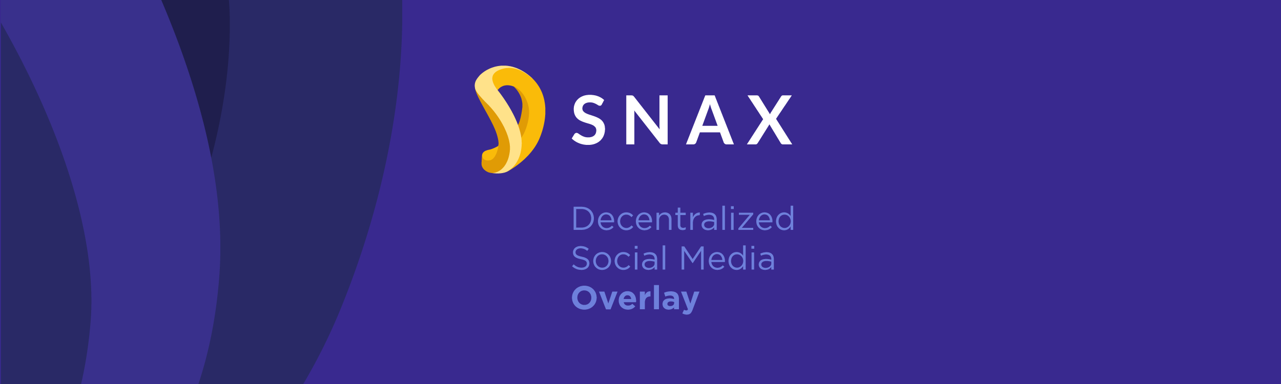 Image result for snax token
