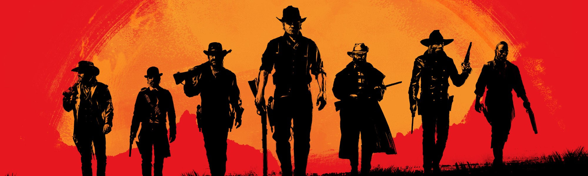The Good Bad And Ugly UX Of Red Dead Redemption 2