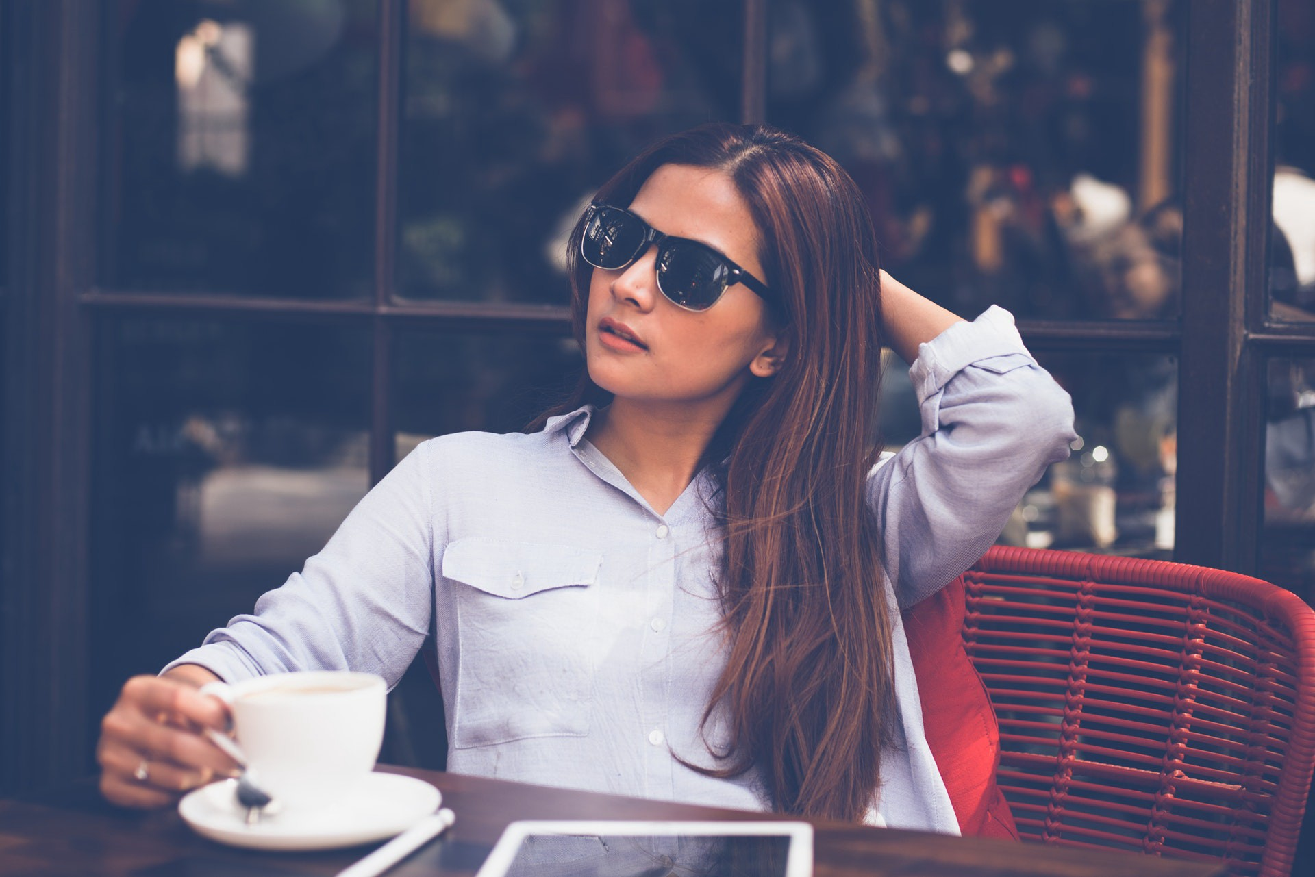 f6b967037ffb The 6 Worst Myths About Buying Glasses Online You Need to Stop Believing