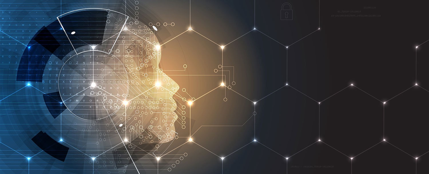 30 Ways How AI Will Change Your Business