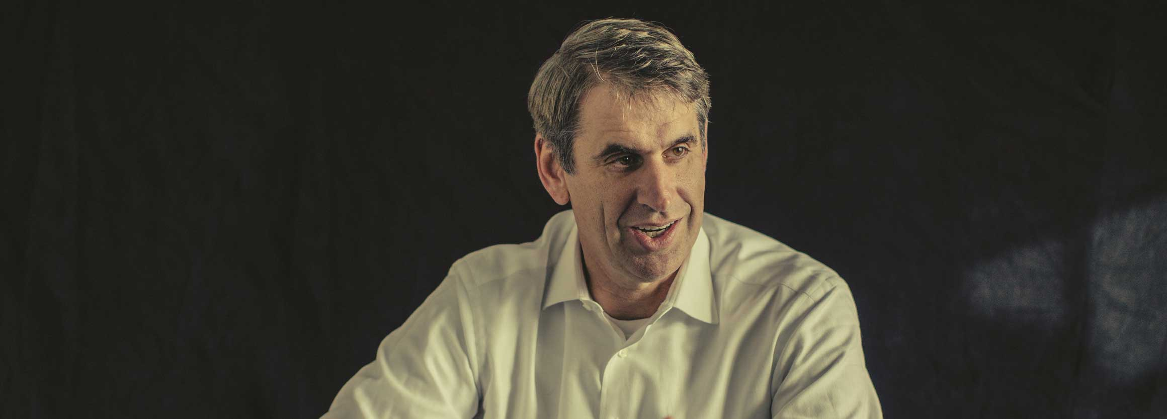 110be502b4 An Interview with Venture Capitalist Bill Gurley