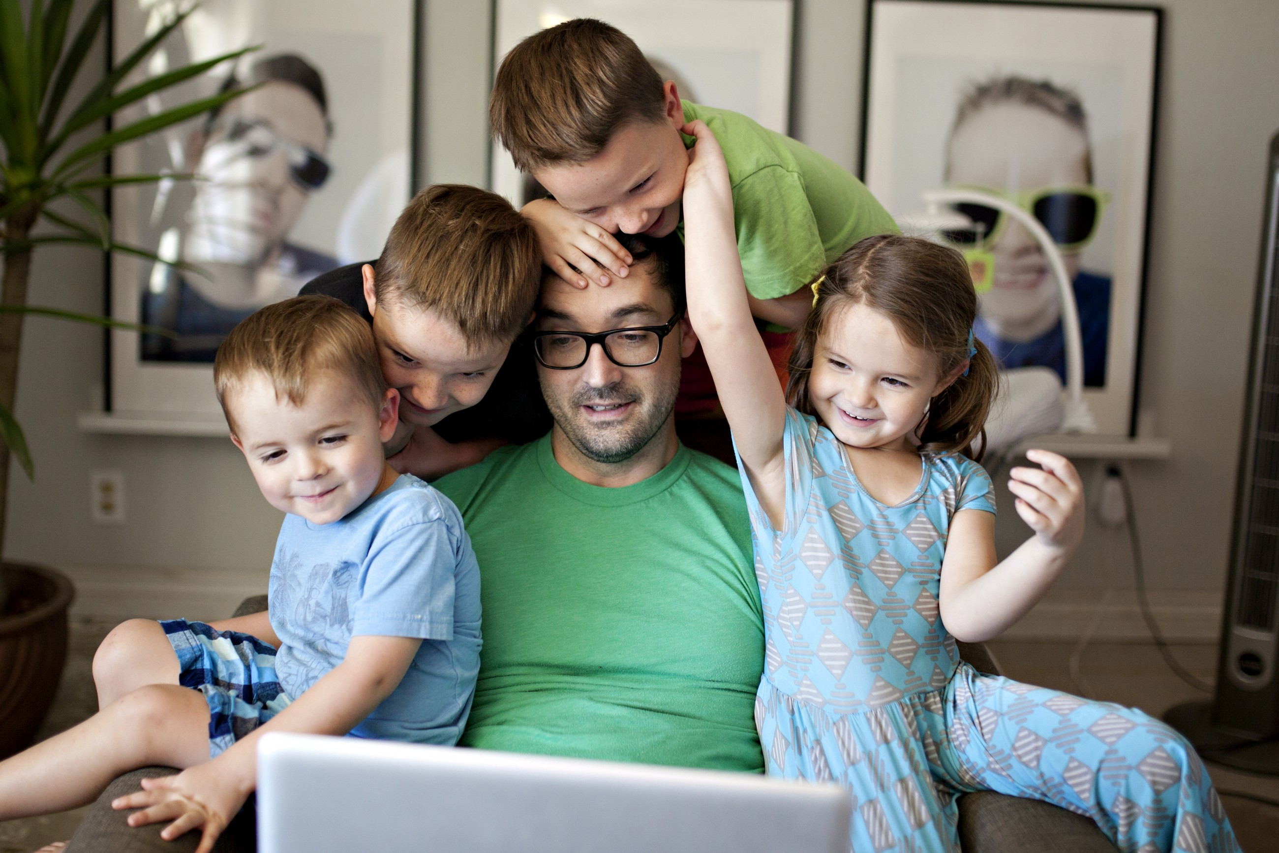 Can Telemedicine Help Kids With Add >> Telehealth Is Great So Why Isn T It Everywhere Already