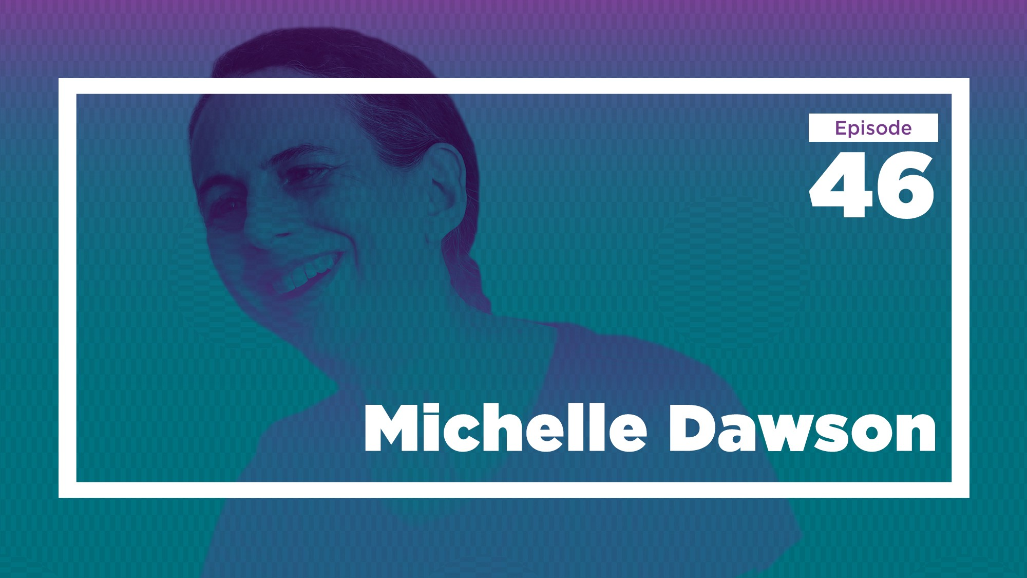 6b4d24b52 Michelle Dawson on Autism and Atypicality (Ep. 46) – Conversations with  Tyler – Medium