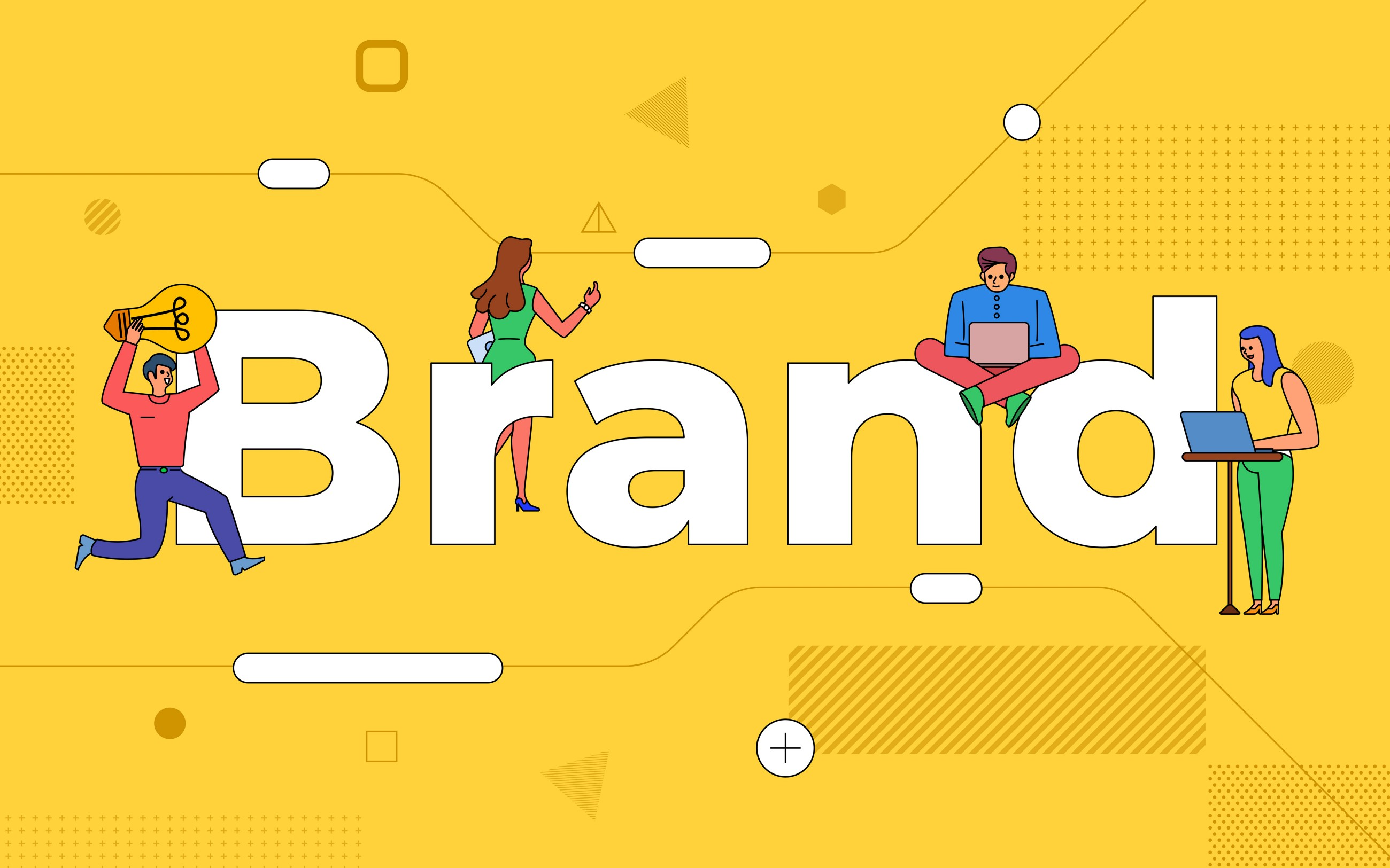 How to Build Your Brands Content Marketing Strategy in 2021