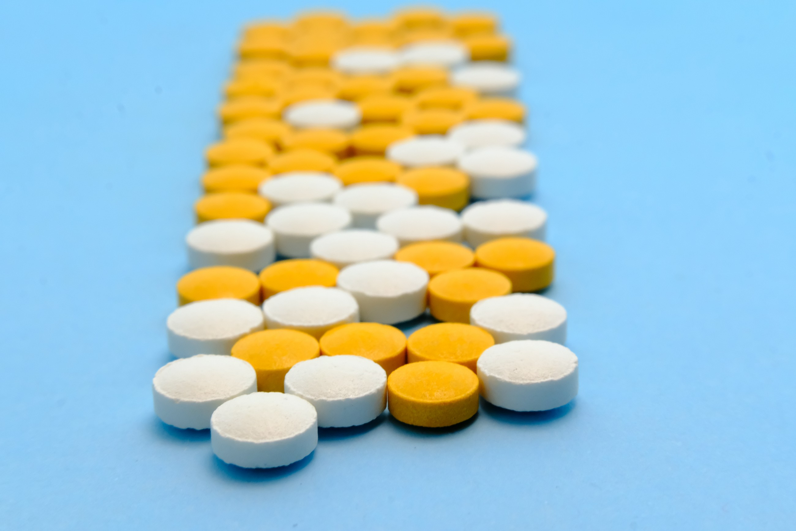 The Safe Way to Go Off Antidepressants
