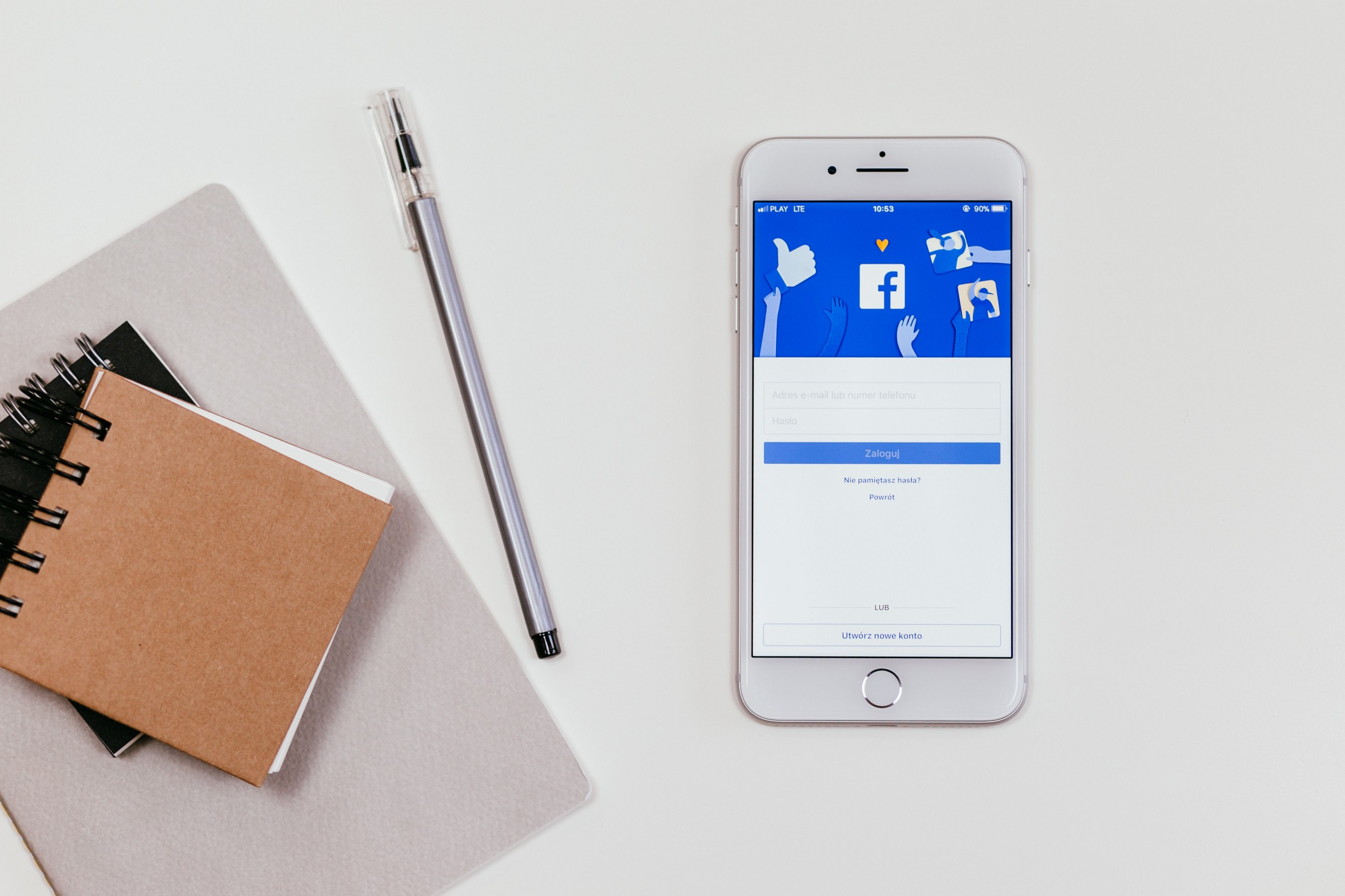 Steps  to Increase Facebook Engagement in 2021
