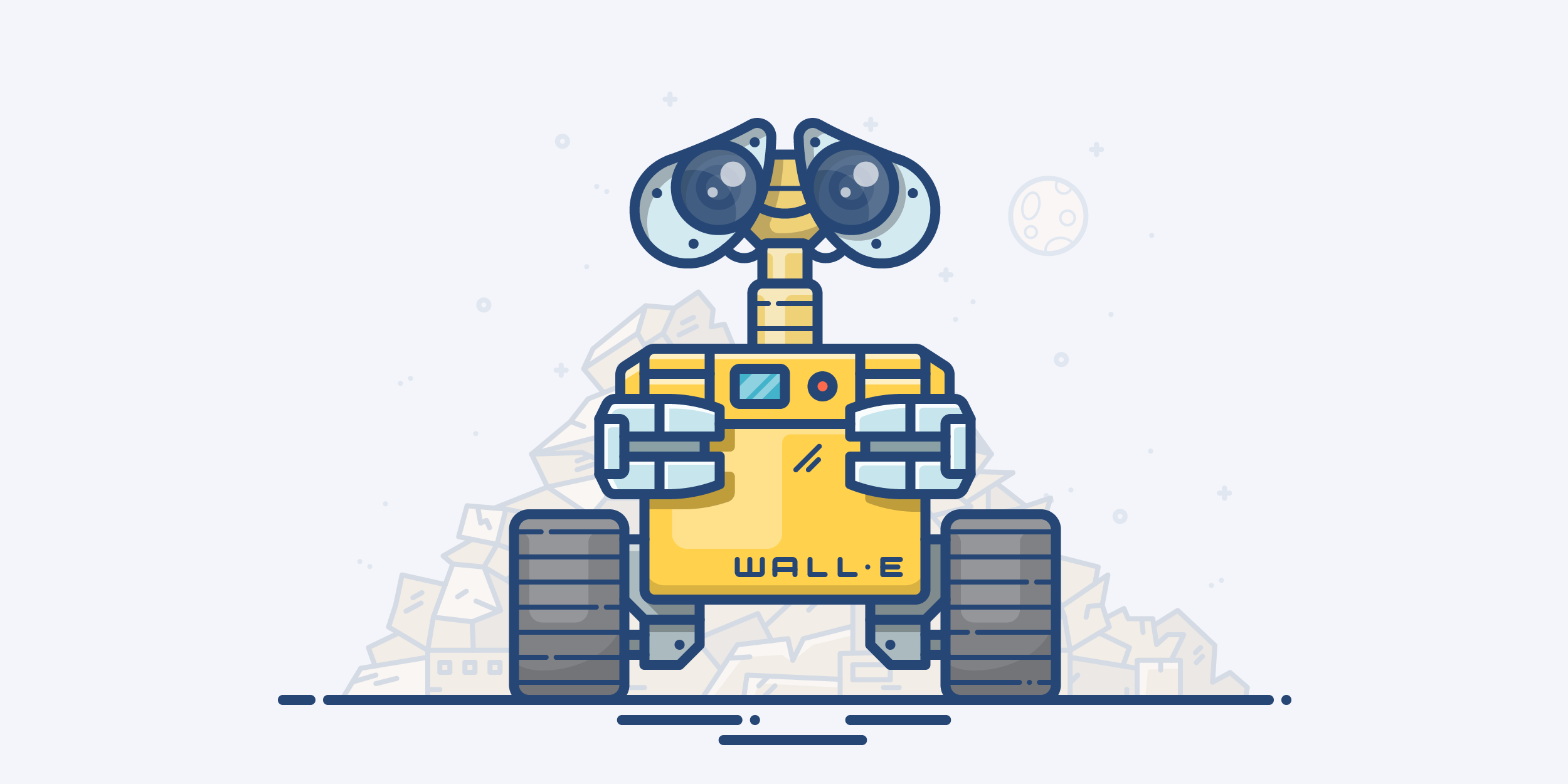 Image result for walle