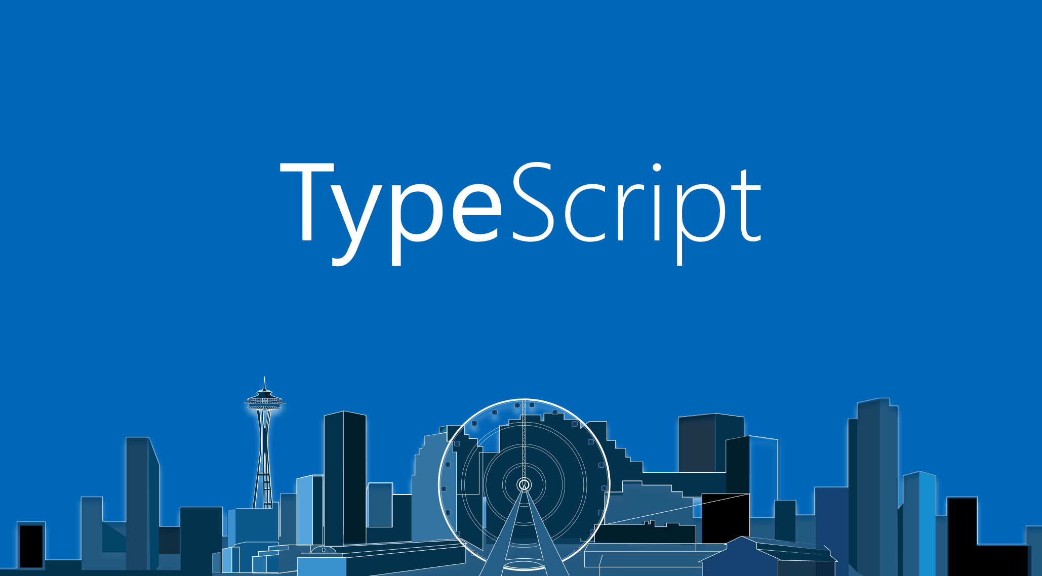 Top Tutorials To Learn Typescript