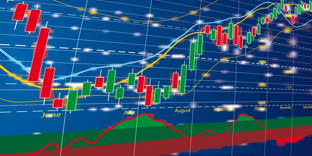 Stock Exchange With Forex Currency Trading Options