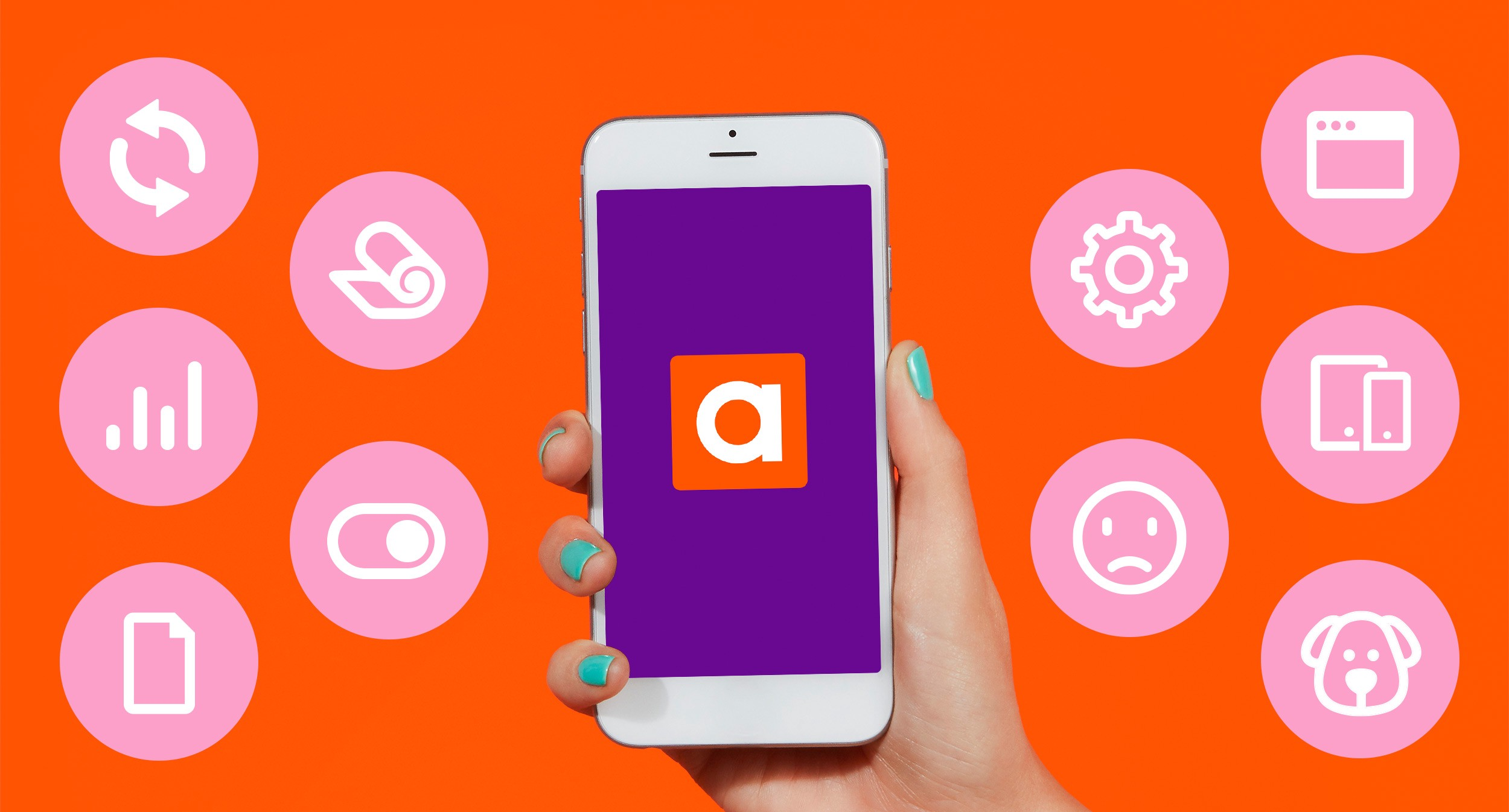 A Recent Study Has Shown That Approximately 21 Of Users Will Abandon An App After First Use Crashes Bugs Poor Performance Bad Ux And Lack Of