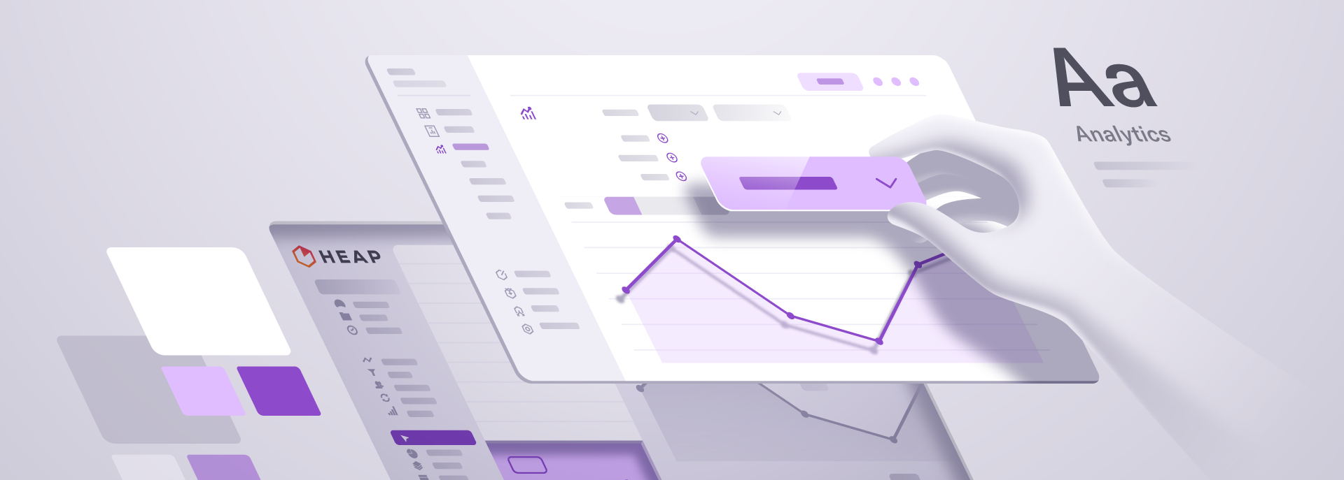 Case Study: How We Redesigned Our App's UI in Only Three Months