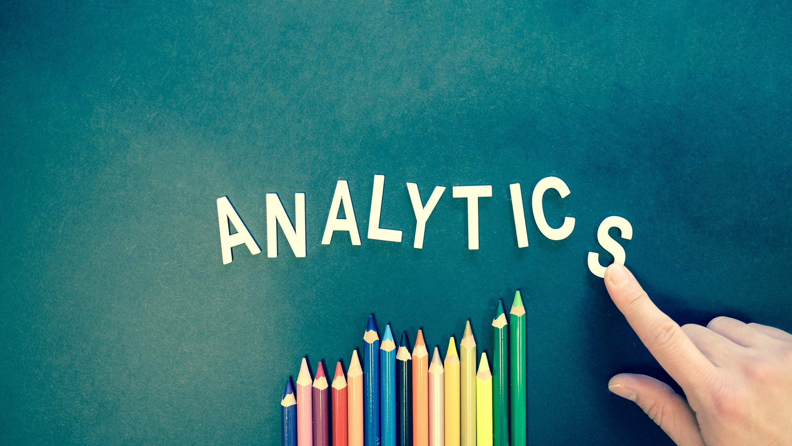 Business Analytics or a Data Science Degree?