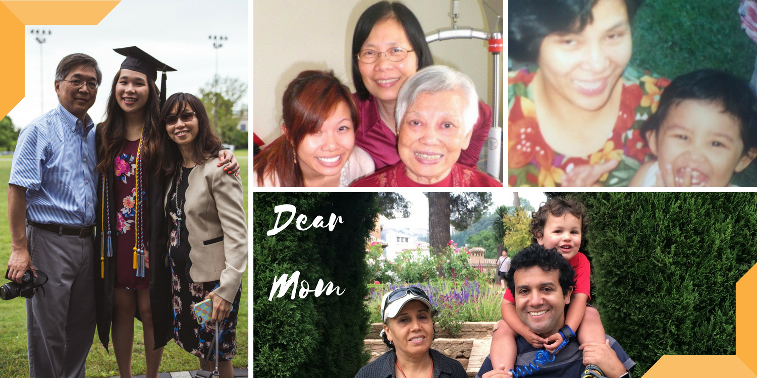 Proud Little Mom With Huge Thankless >> Dear Mom Advancing Justice Aajc Medium