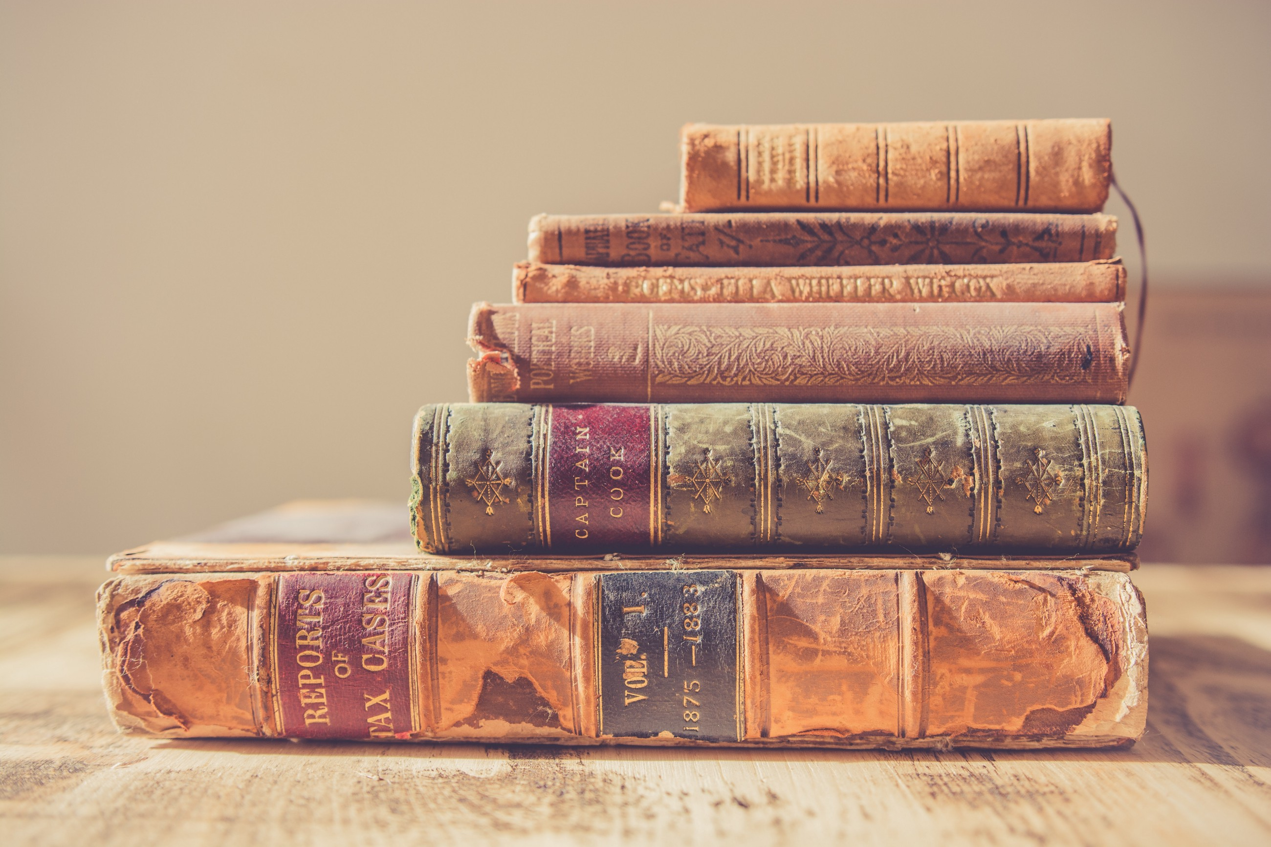 How to Read the Right Way: A Complete Guide
