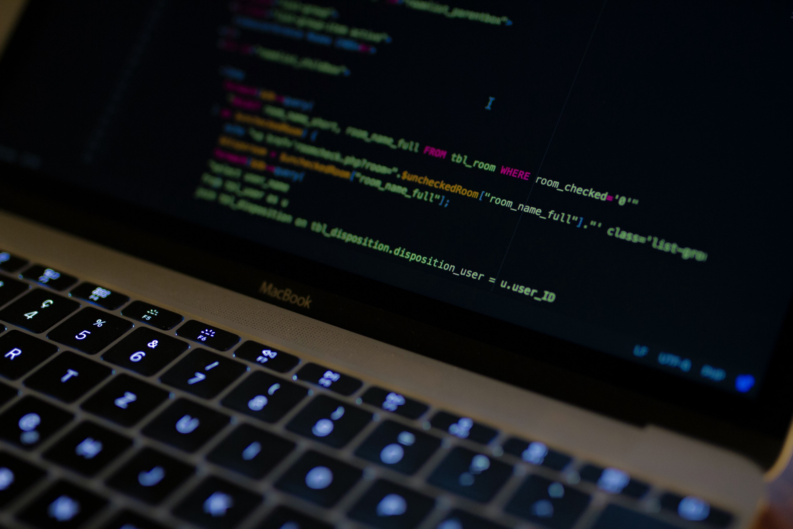 3 Simple Tricks to Better Structure Your SQL Queries