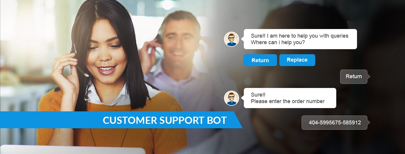 Can Chatbots Help Reduce Customer Service Costs by 30%?