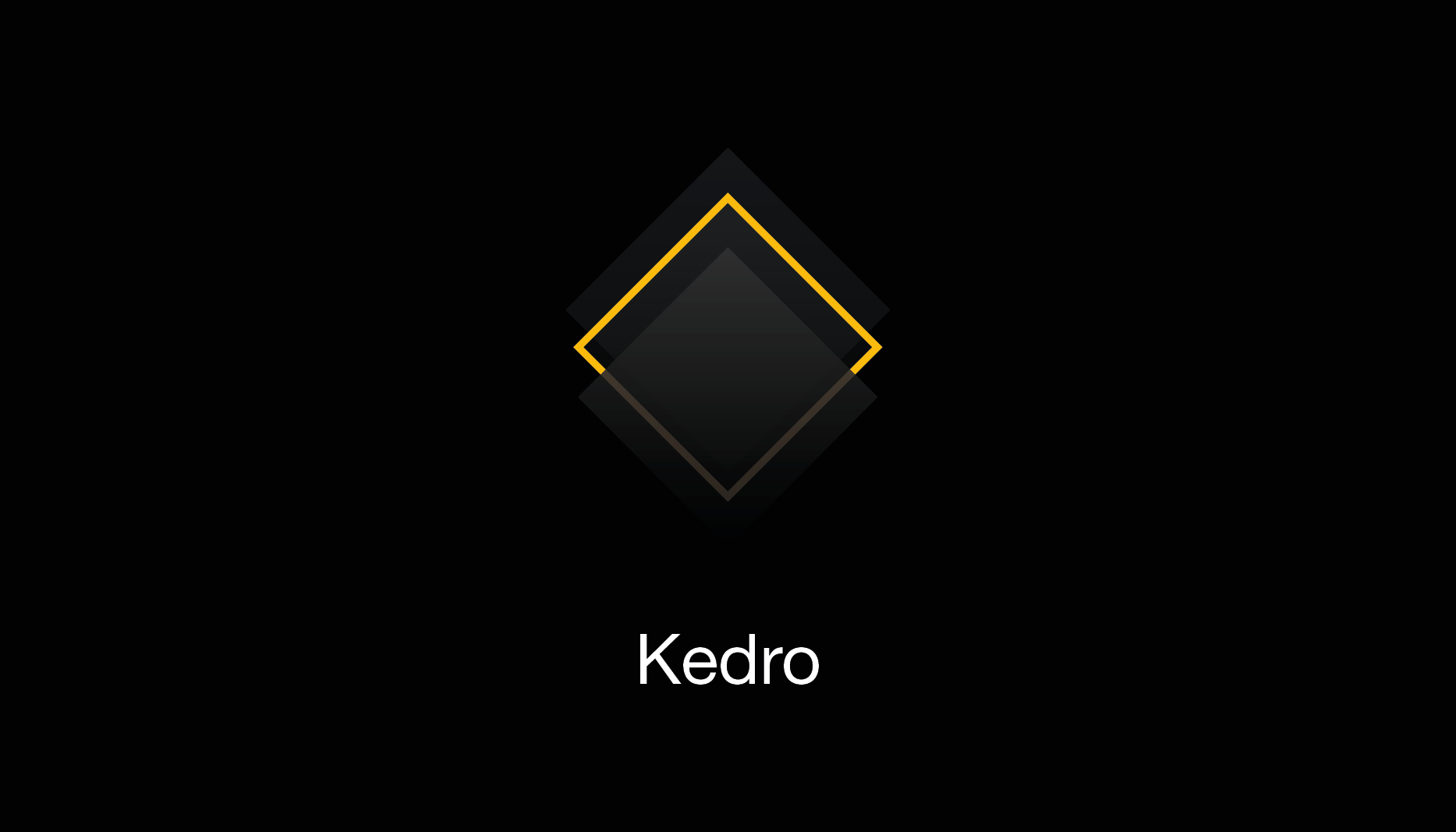 Introducing Kedro: The open source library for production-ready Machine Learning code