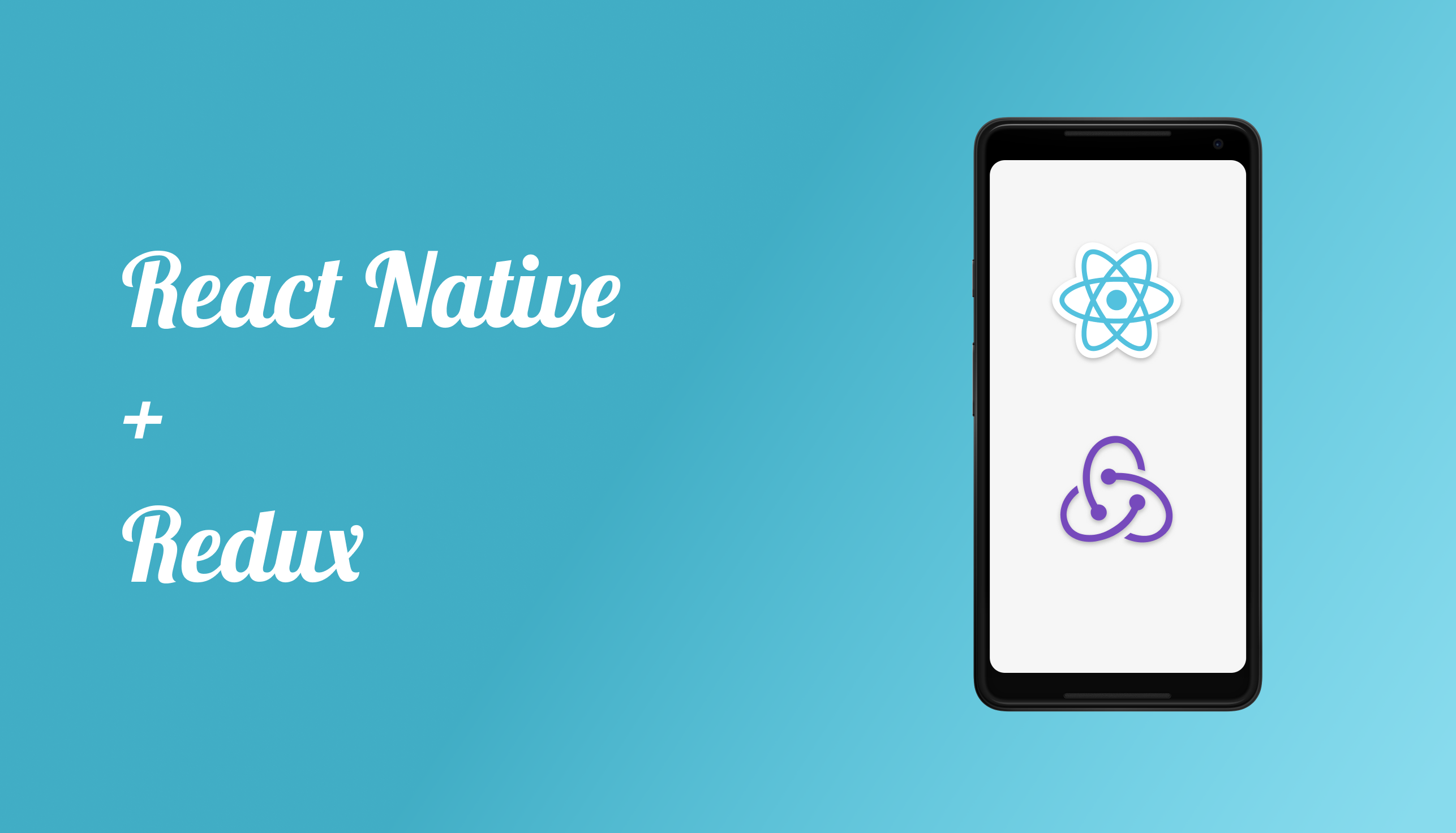 install react native app on iphone