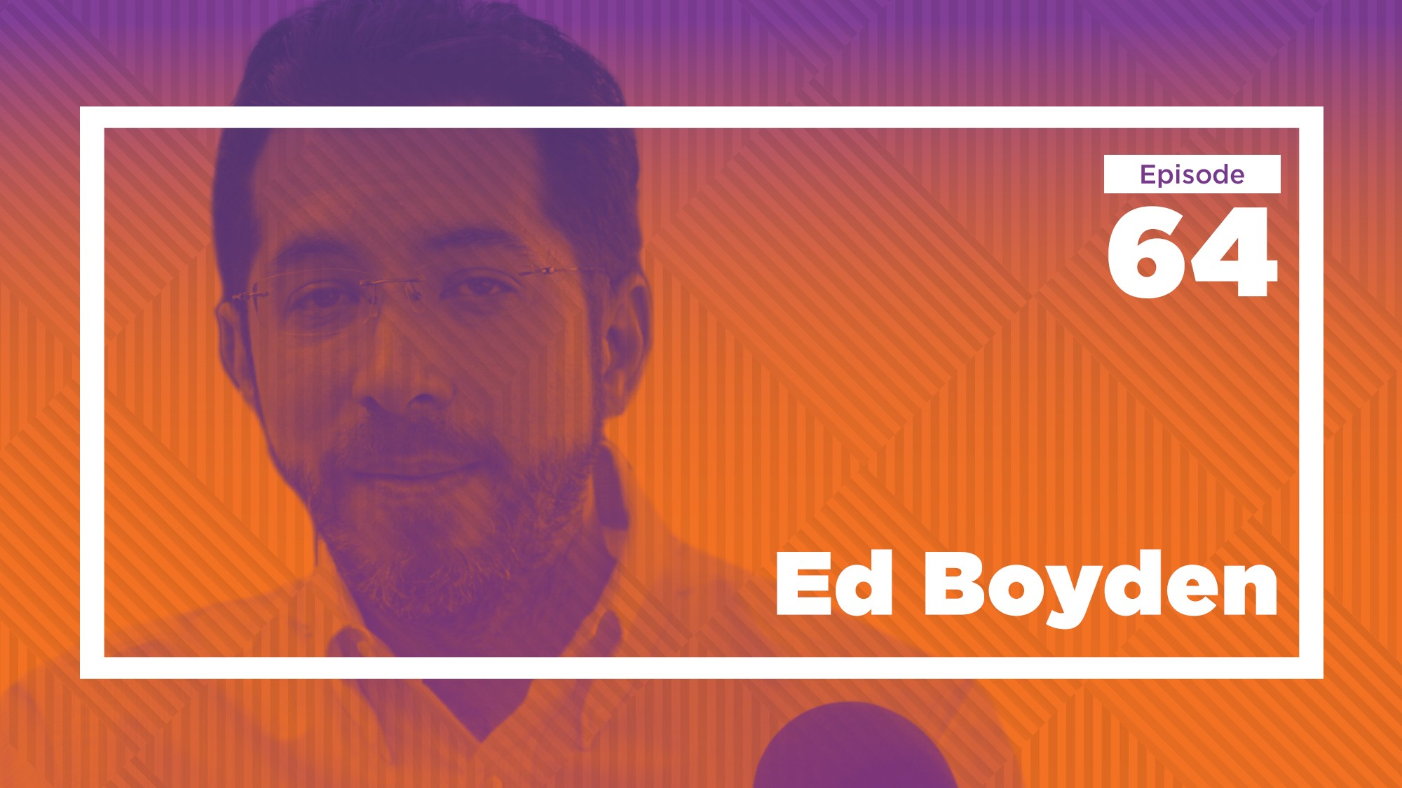 Mit Brain Study Back And Forth Talk Key >> Ed Boyden On Minding Your Brain Ep 64 Conversations With Tyler