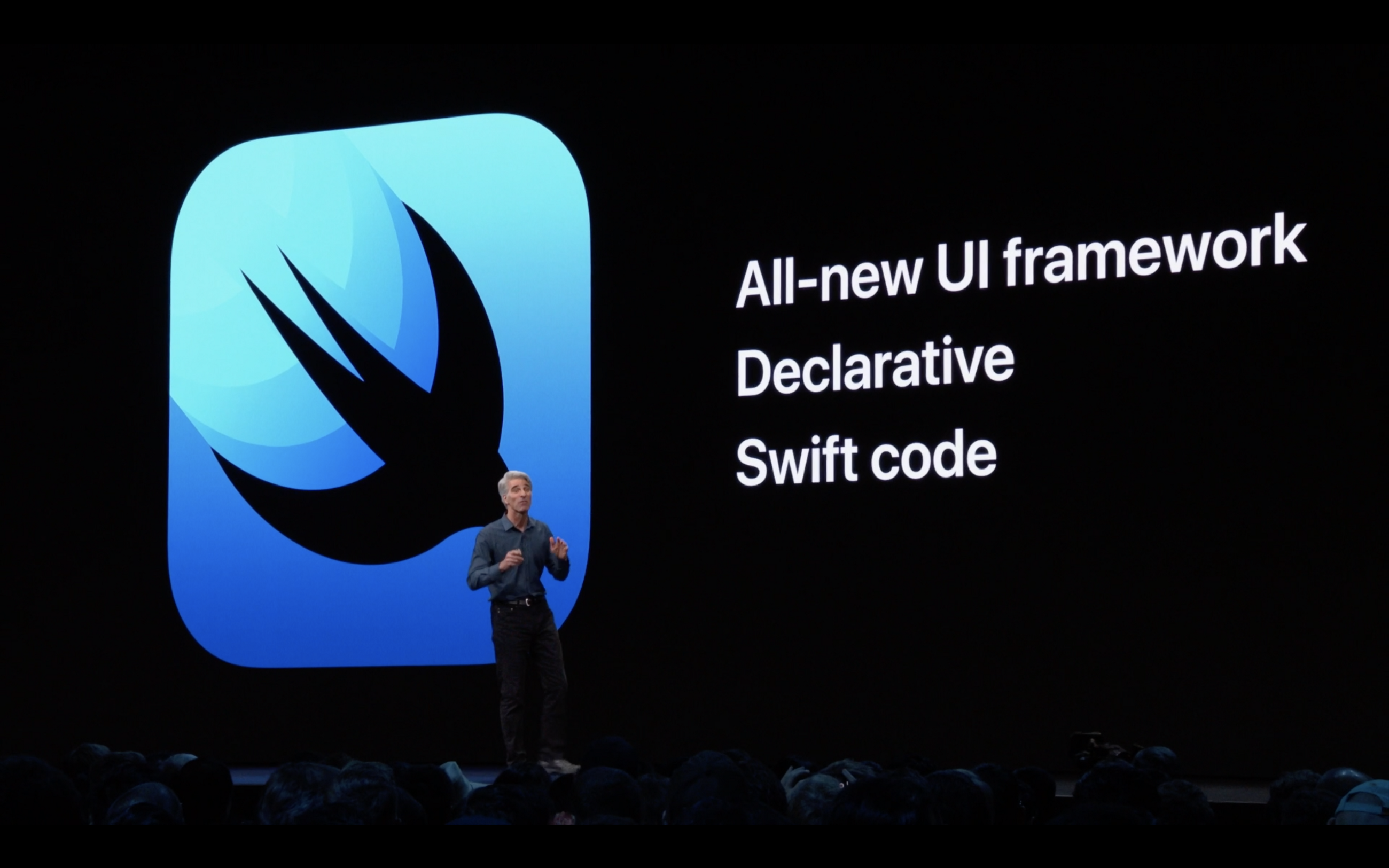 Intro to SwiftUI—Part 1: The language features behind it
