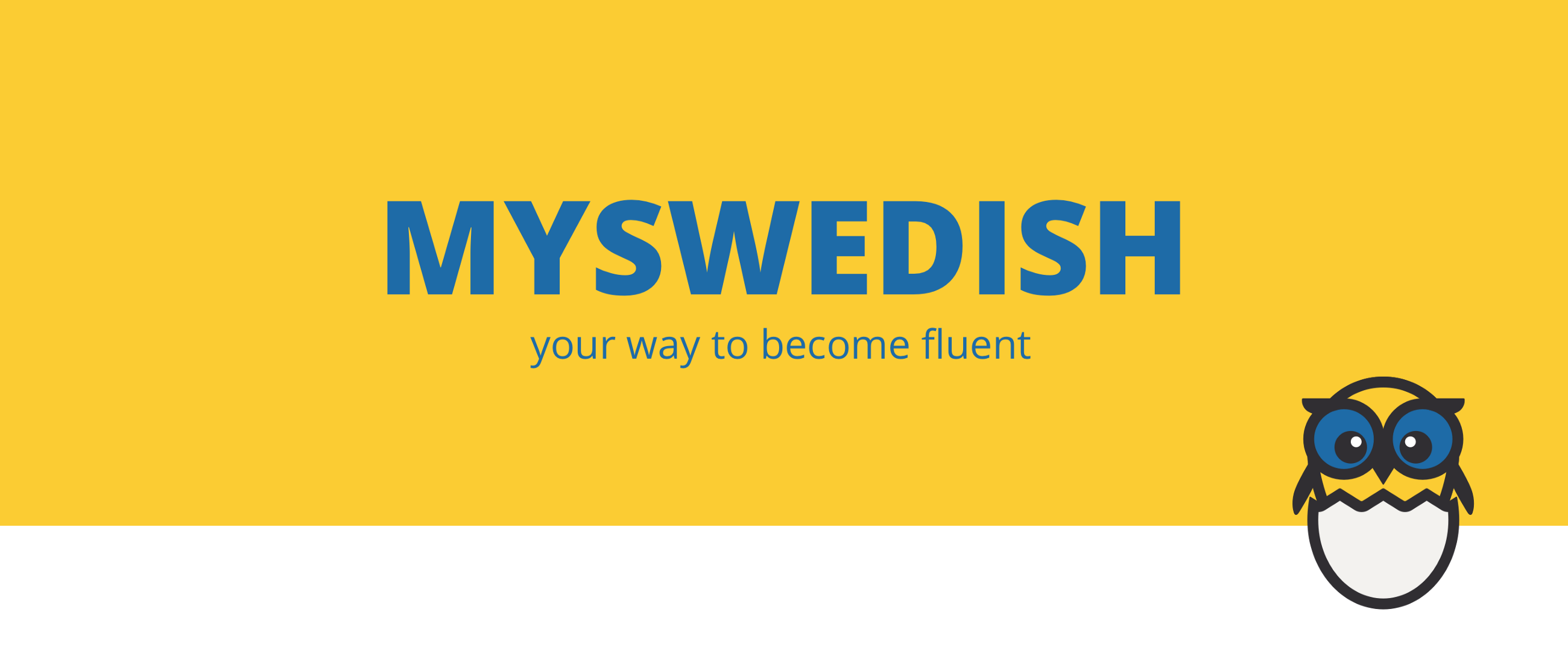 Writing A Letter In Swedish Myswedish Medium