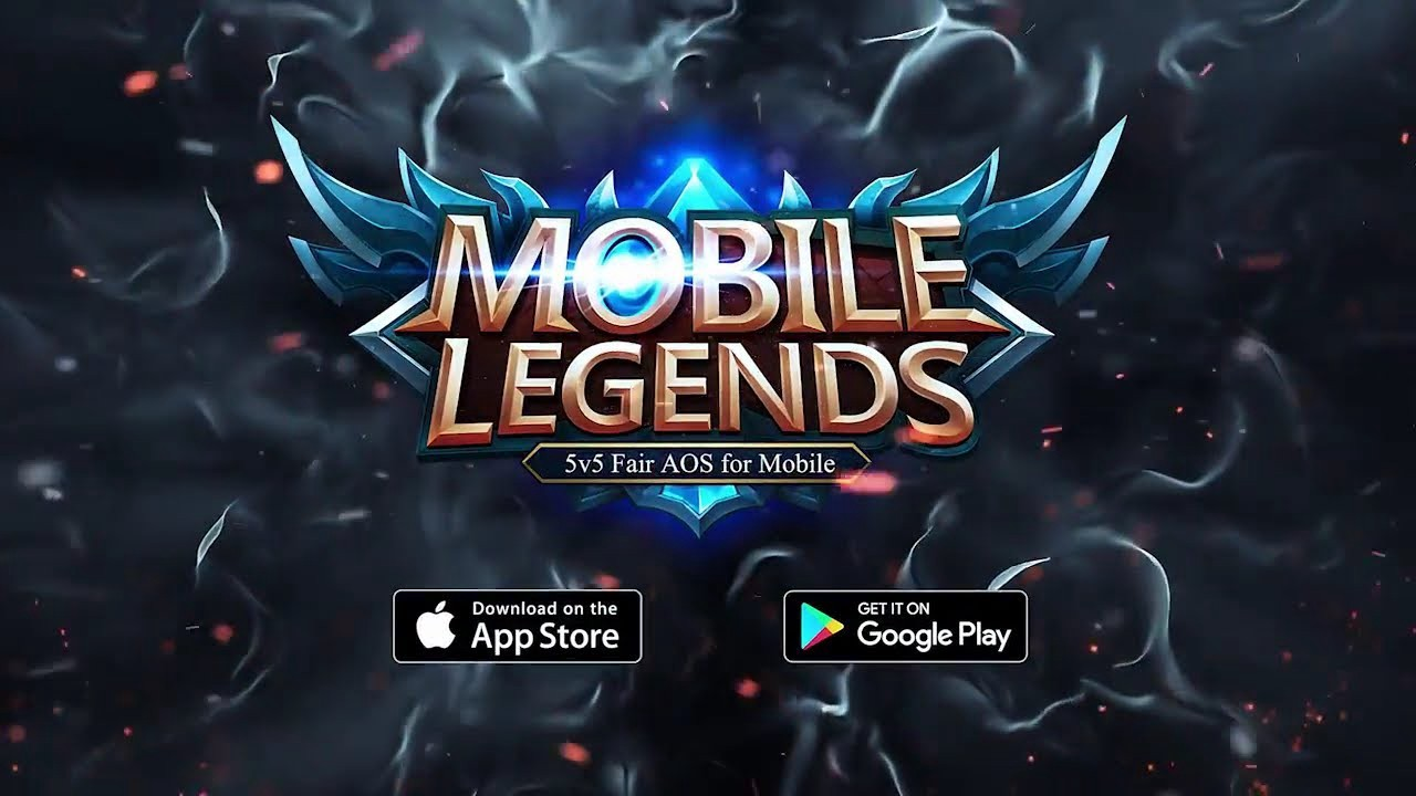 Mode Mobile Legends