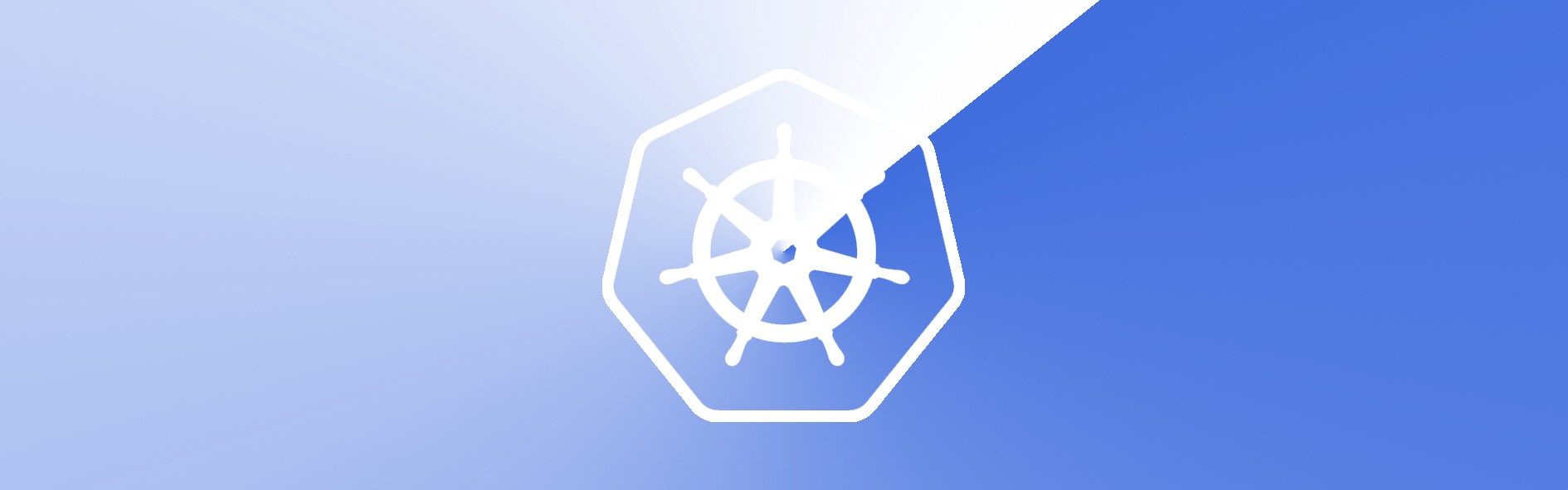 Building a Kubernetes deployment pipeline for Microsoft Bot