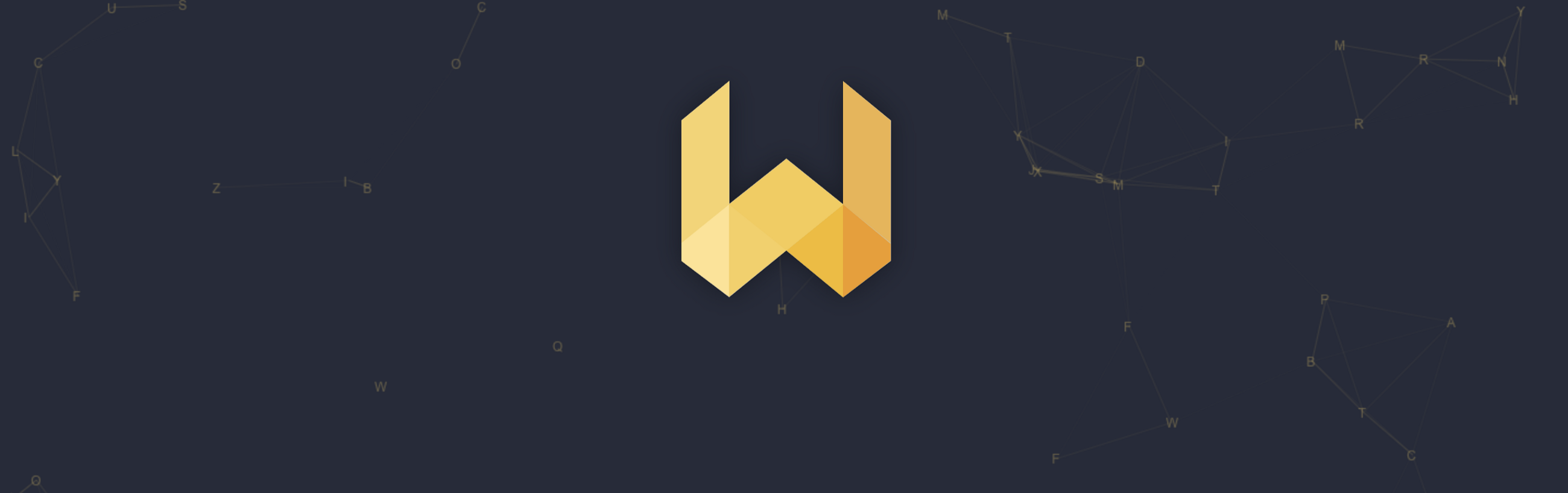 The new Writefull is here!