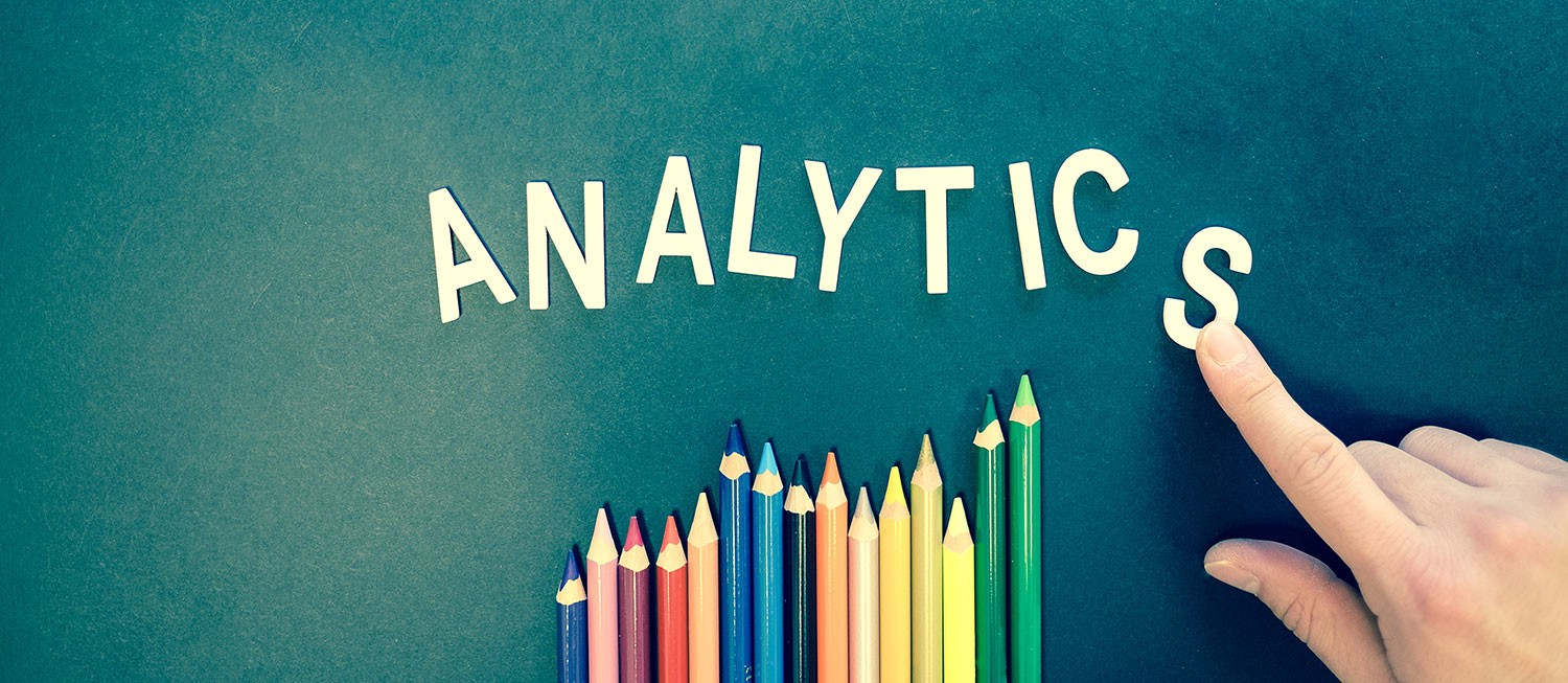 What is Prescriptive Analytics and Why Should You Care