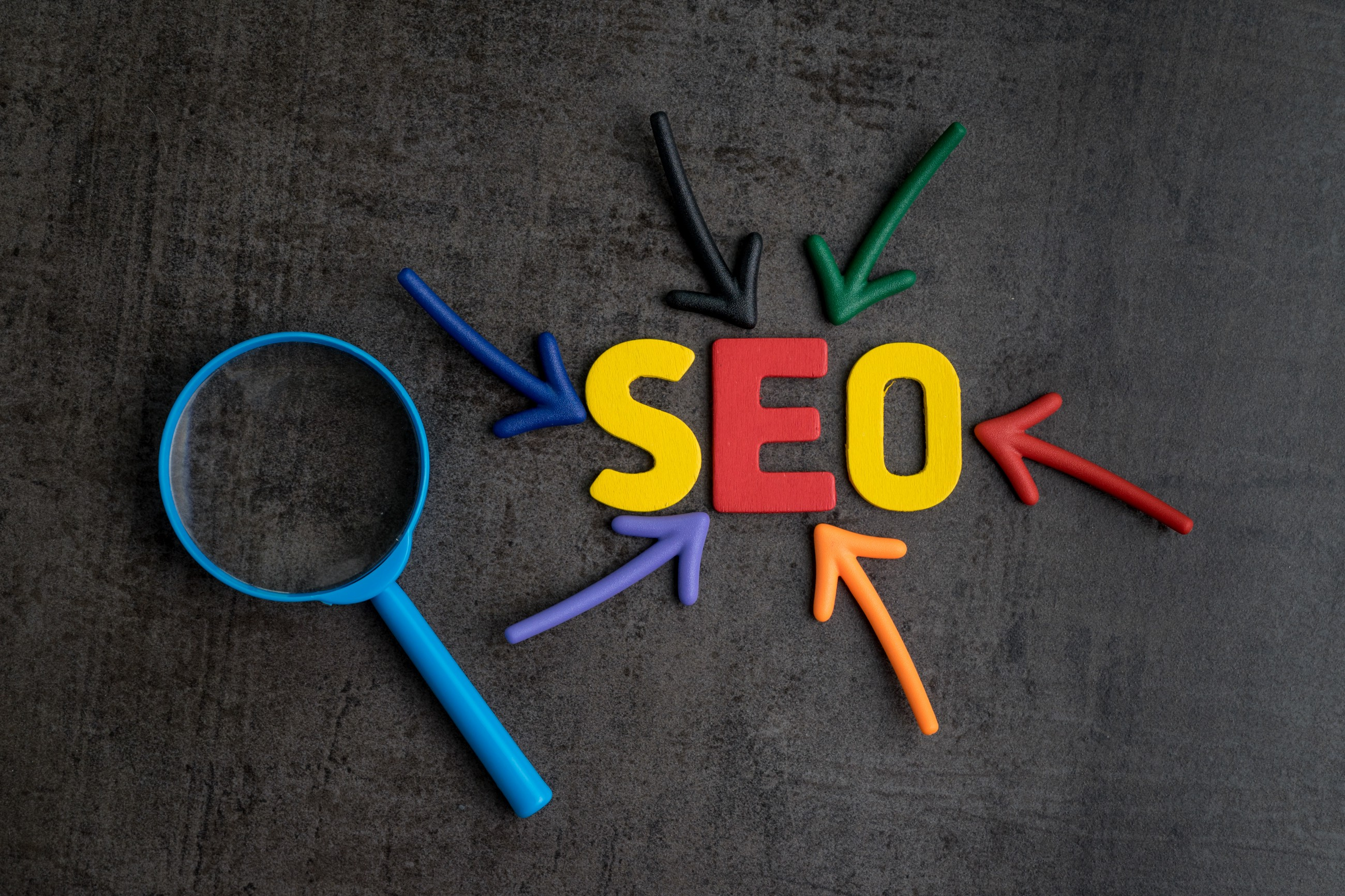 Image result for What Is The Purpose Of SEO?