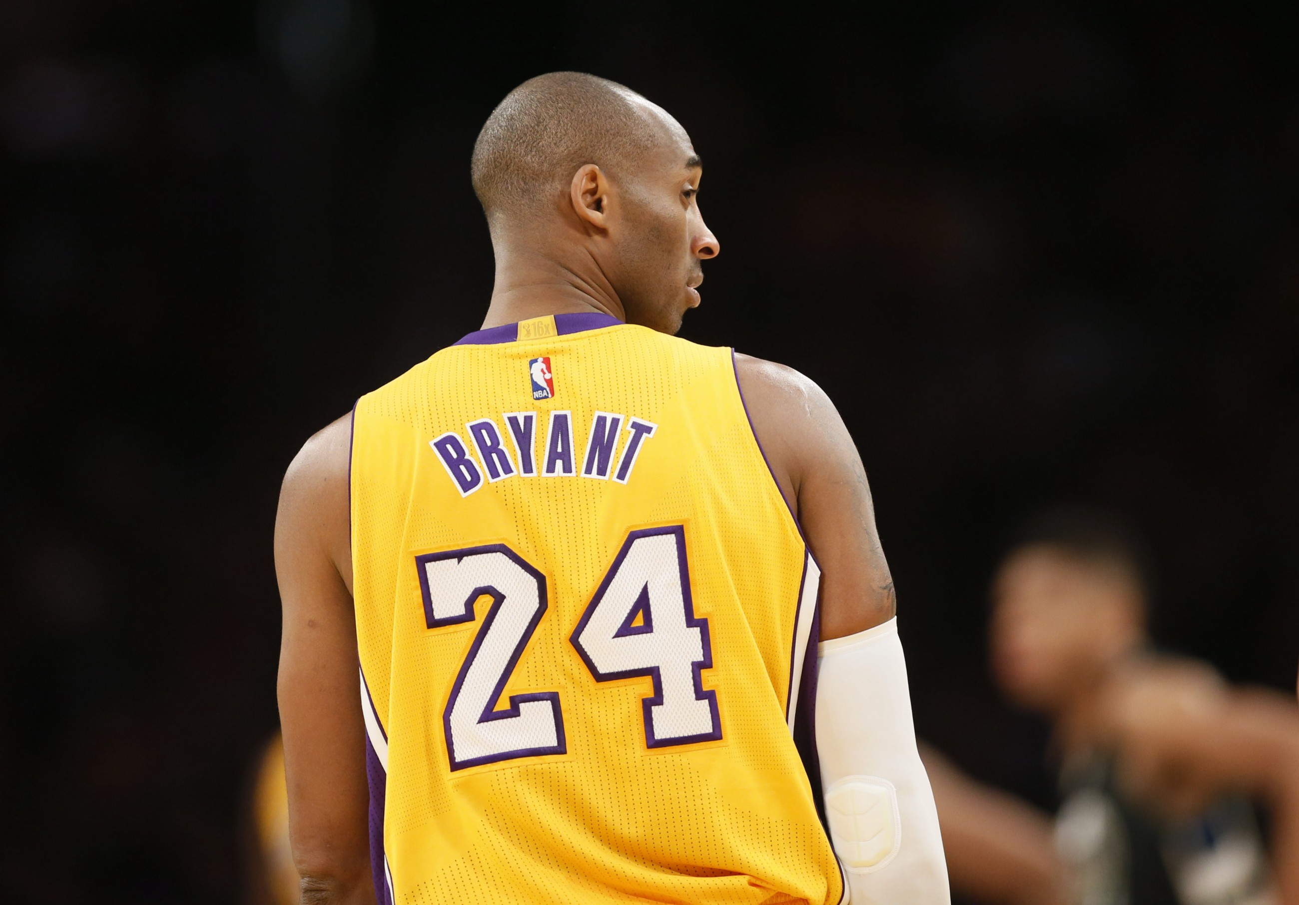 b5cf0802d72 It Won t Be NBA Christmas Anymore Without Kobe Bryant