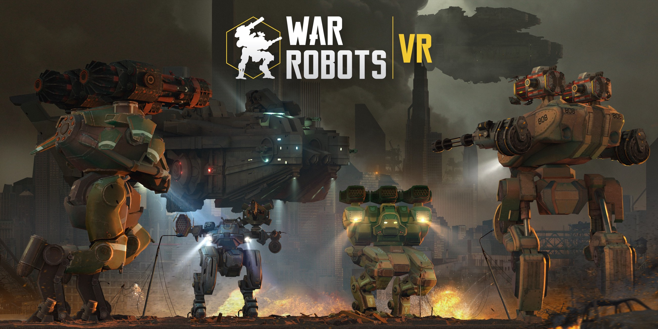 d89b01201387 So you have probably noticed some screenshots in my previous article on VR  development tips that might look like a game already in the works.