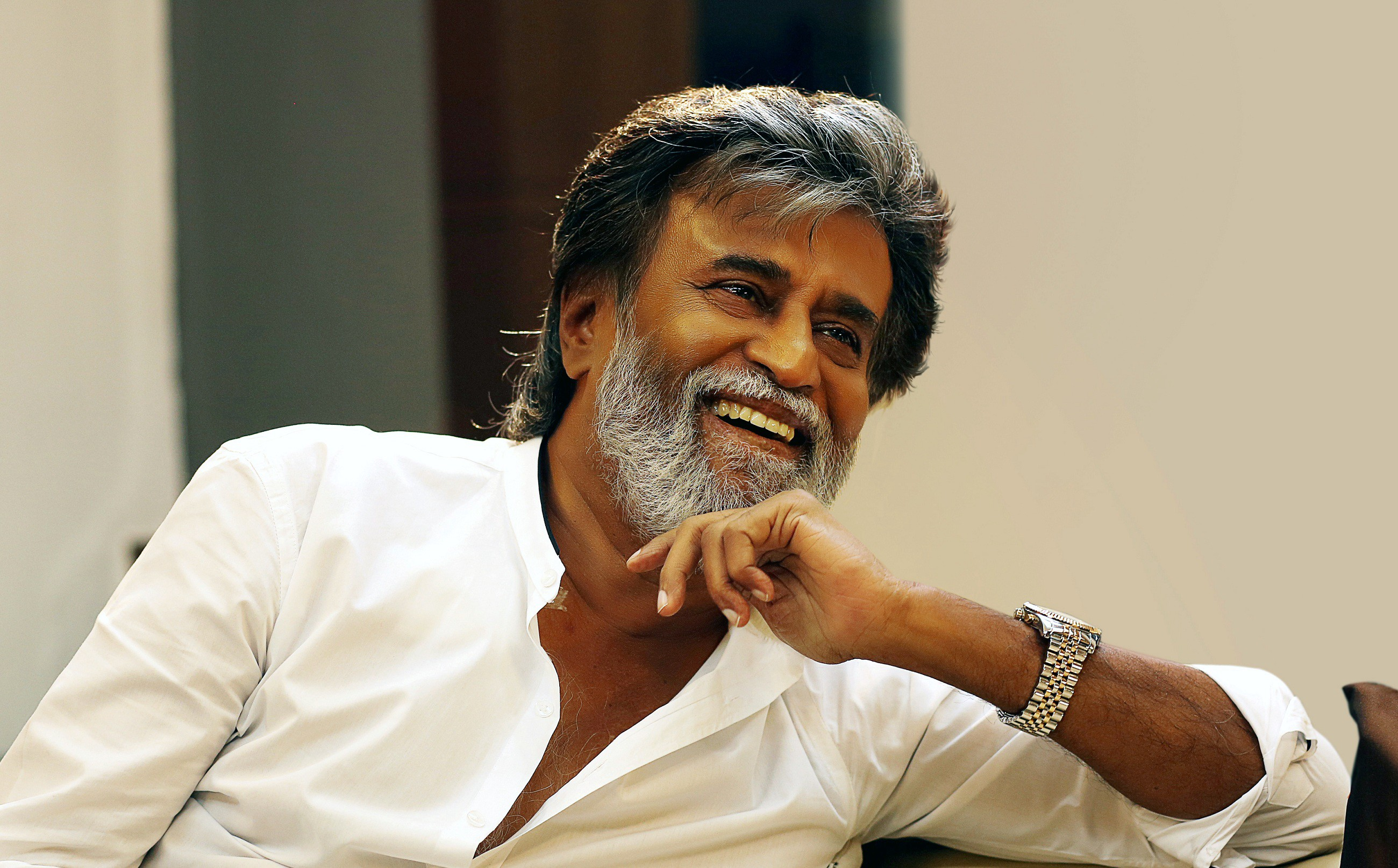 Image result for rajnikanth