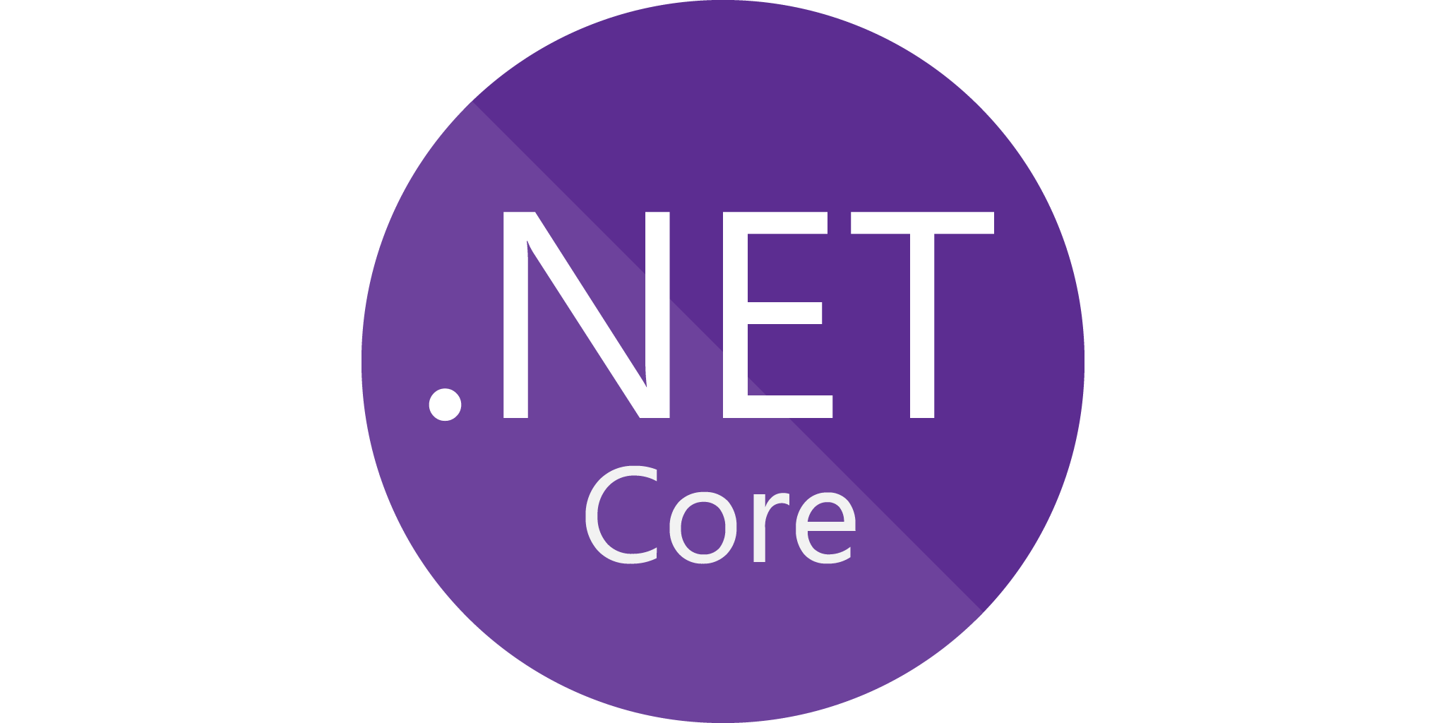 With Medium – Tdd Starting In Core Max Linux net Style