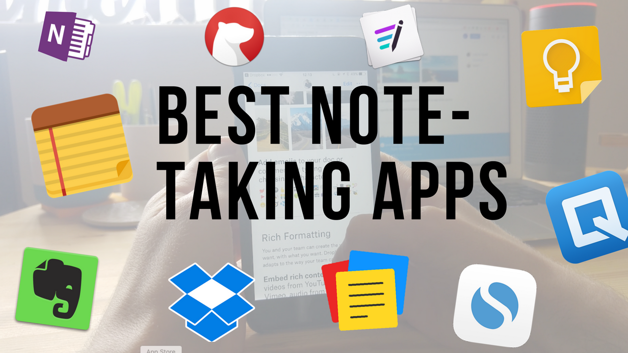 cute sticky notes for windows 10 free download
