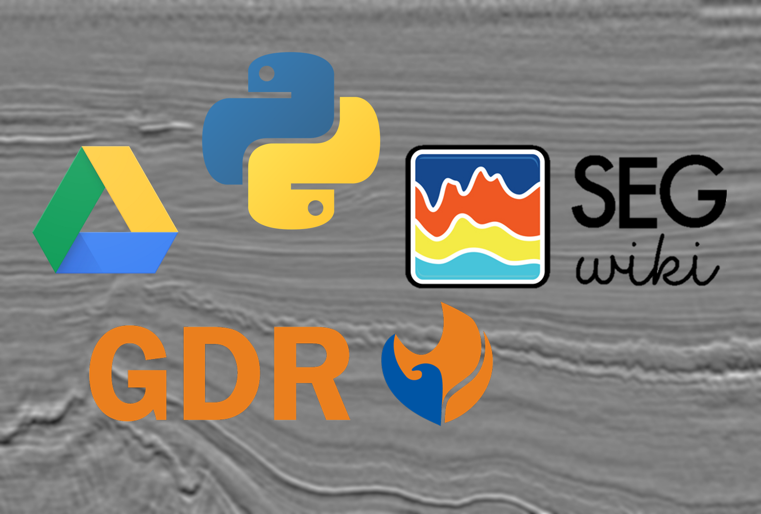 Intro to Open Database for Geoscience Computing: Part 1 of 2