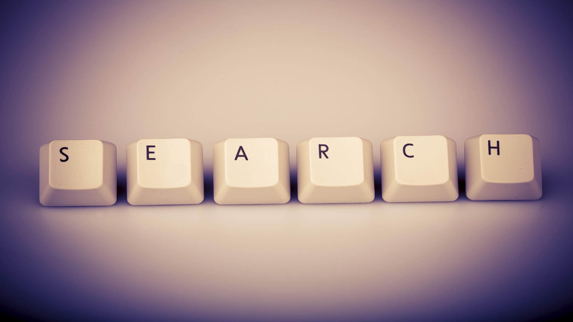 Evolution of Search Engines: How Will Search Engines Look in 10 Years?