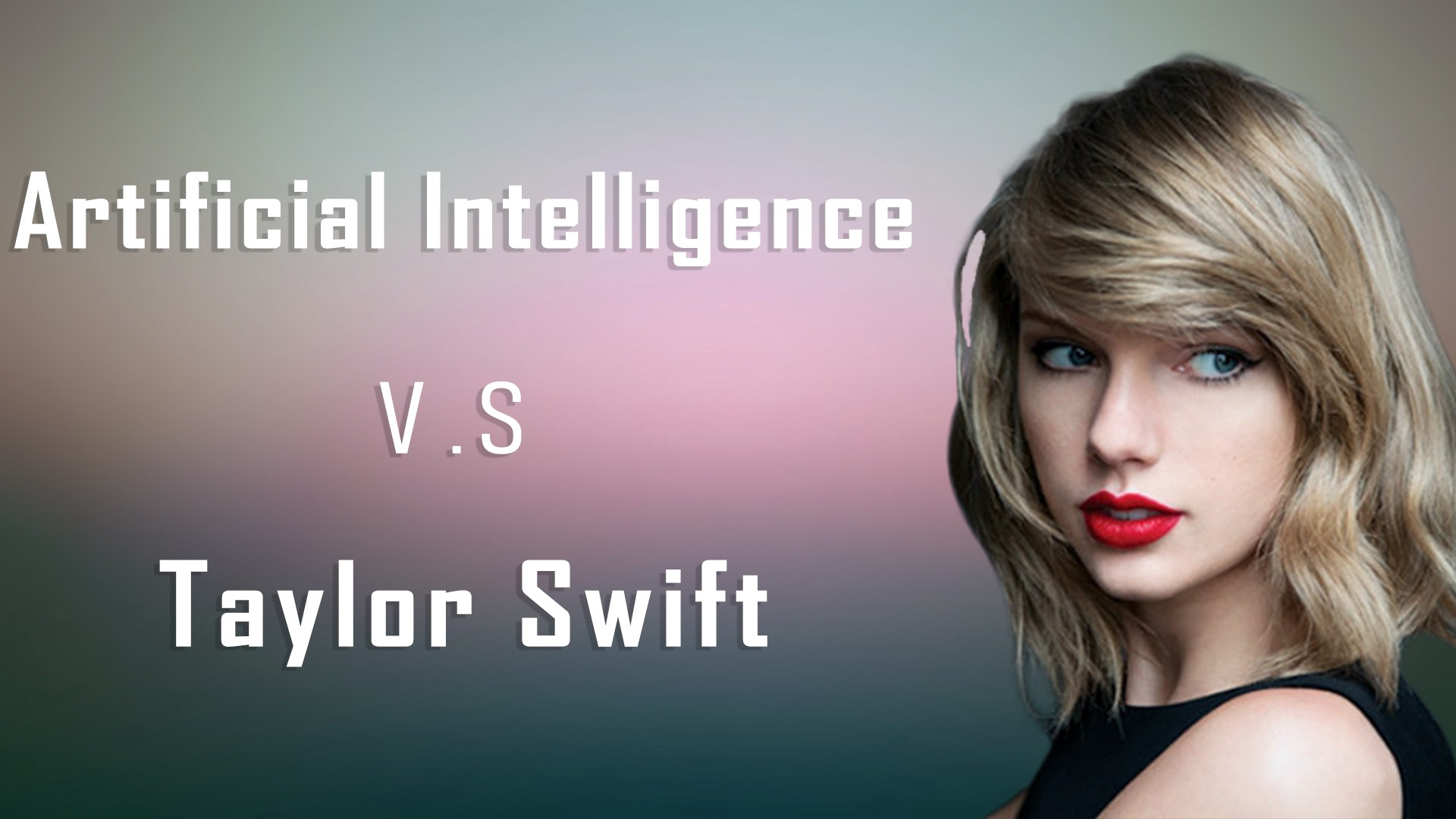 taylor swift songs list download