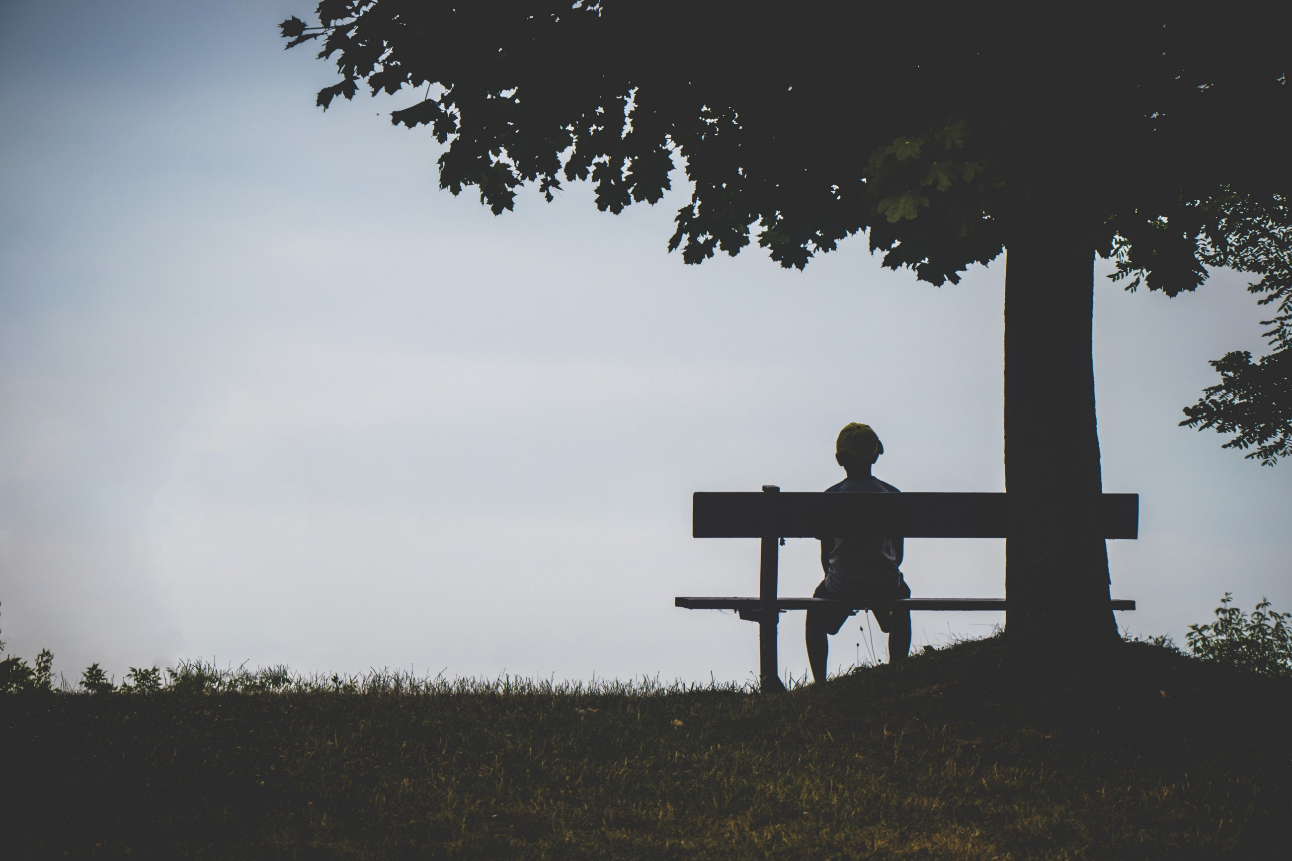 You Don't Have to Suffer 'Lonely Writer Syndrome'
