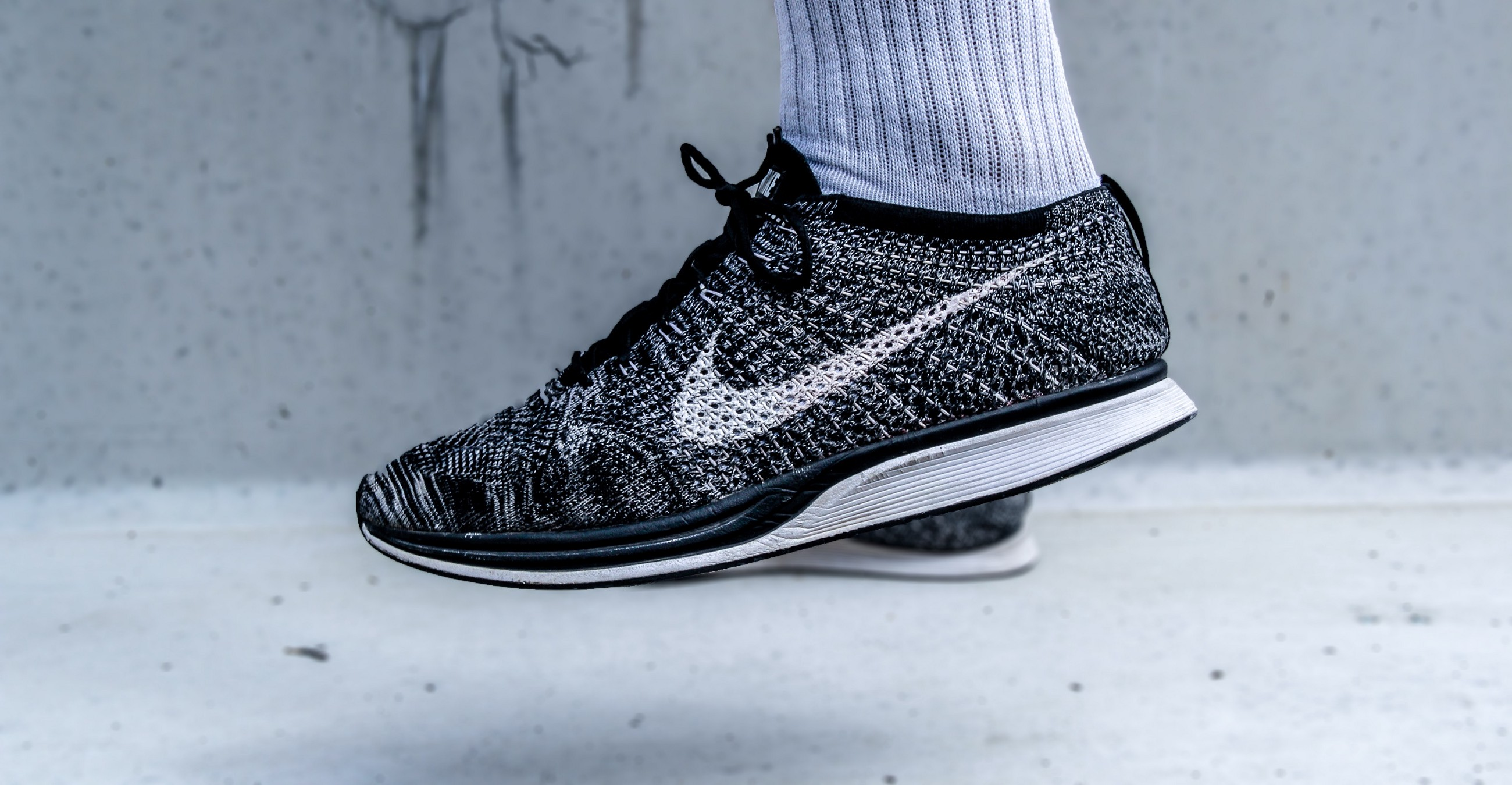 0bc3dace0341 The revolutionary Nike Flyknit technology – The Sneakulture – Medium