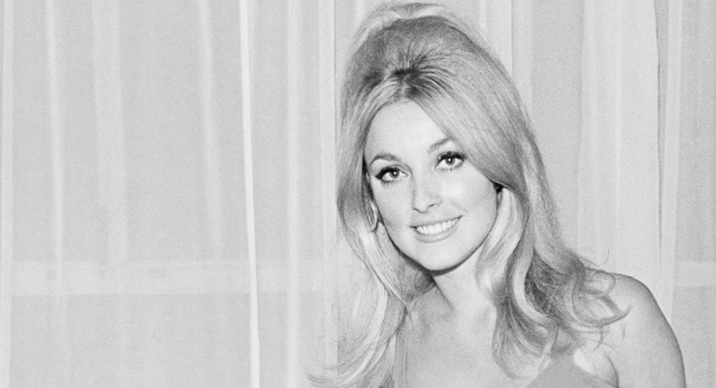 How Sharon Tate became the fac...