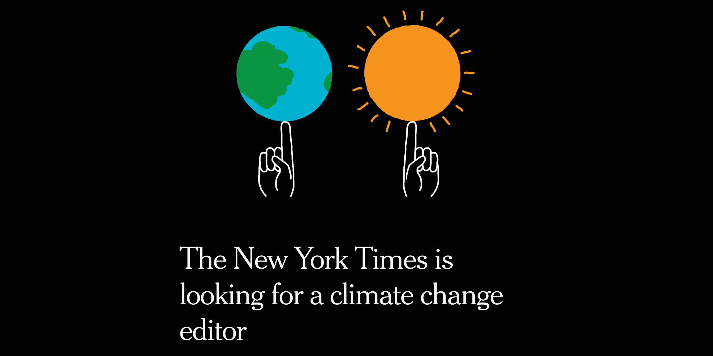 climate sense changing the way we think feel about our climate in crisis